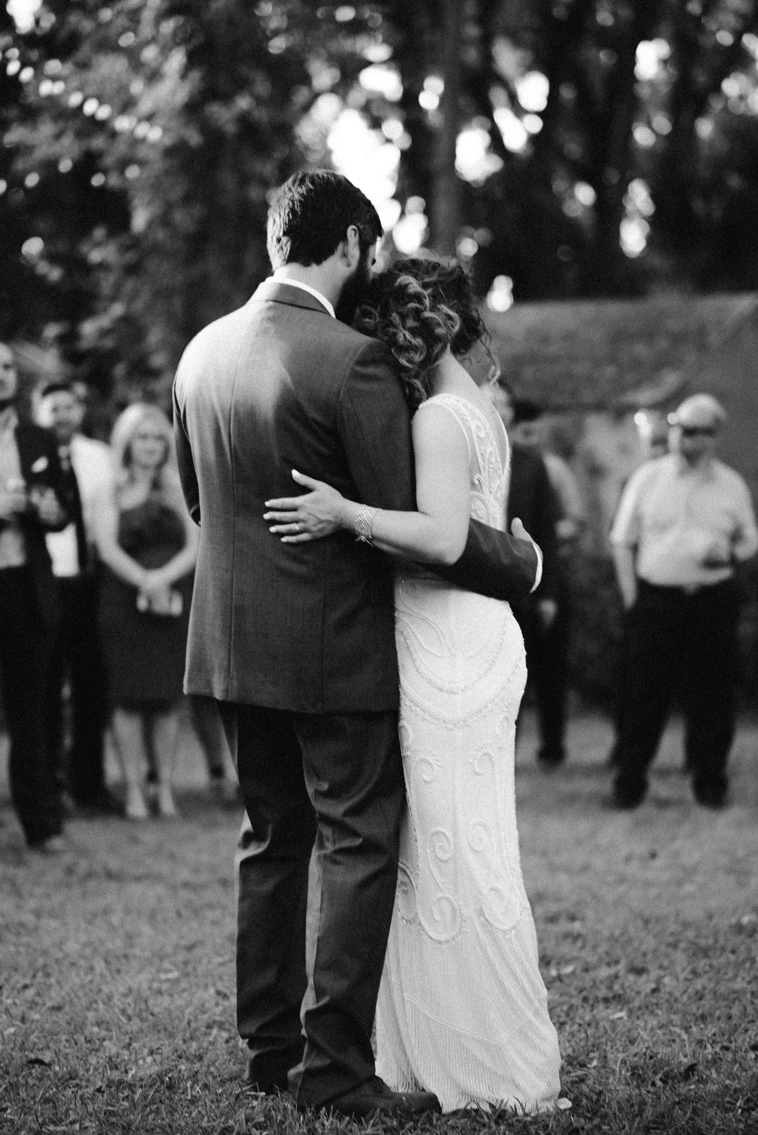 mclaughlin-wedding-872.jpg