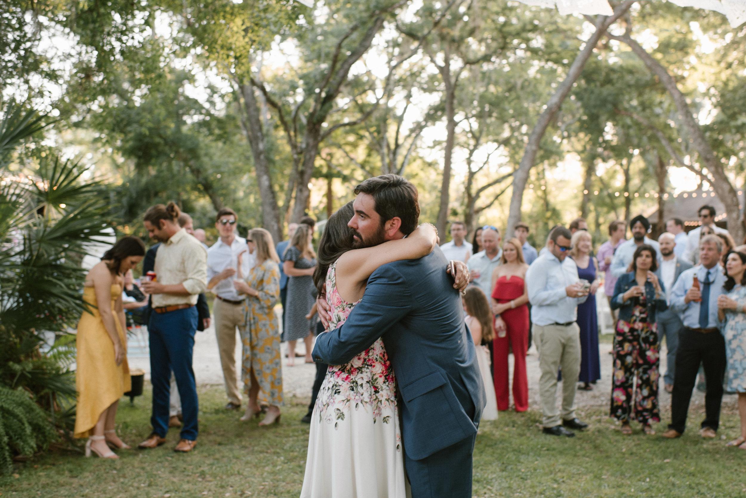 mclaughlin-wedding-915.jpg