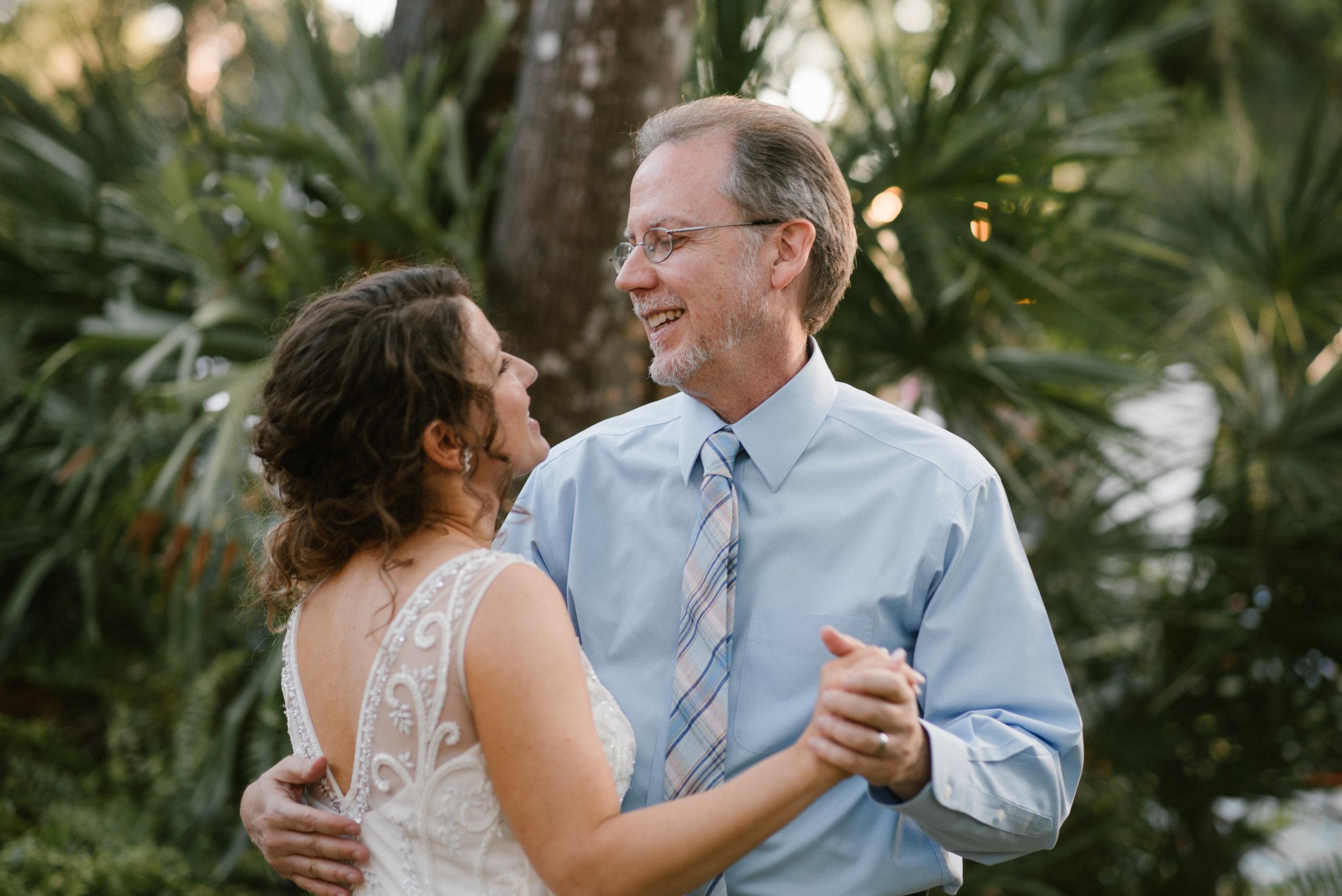 mclaughlin-wedding-921.jpg