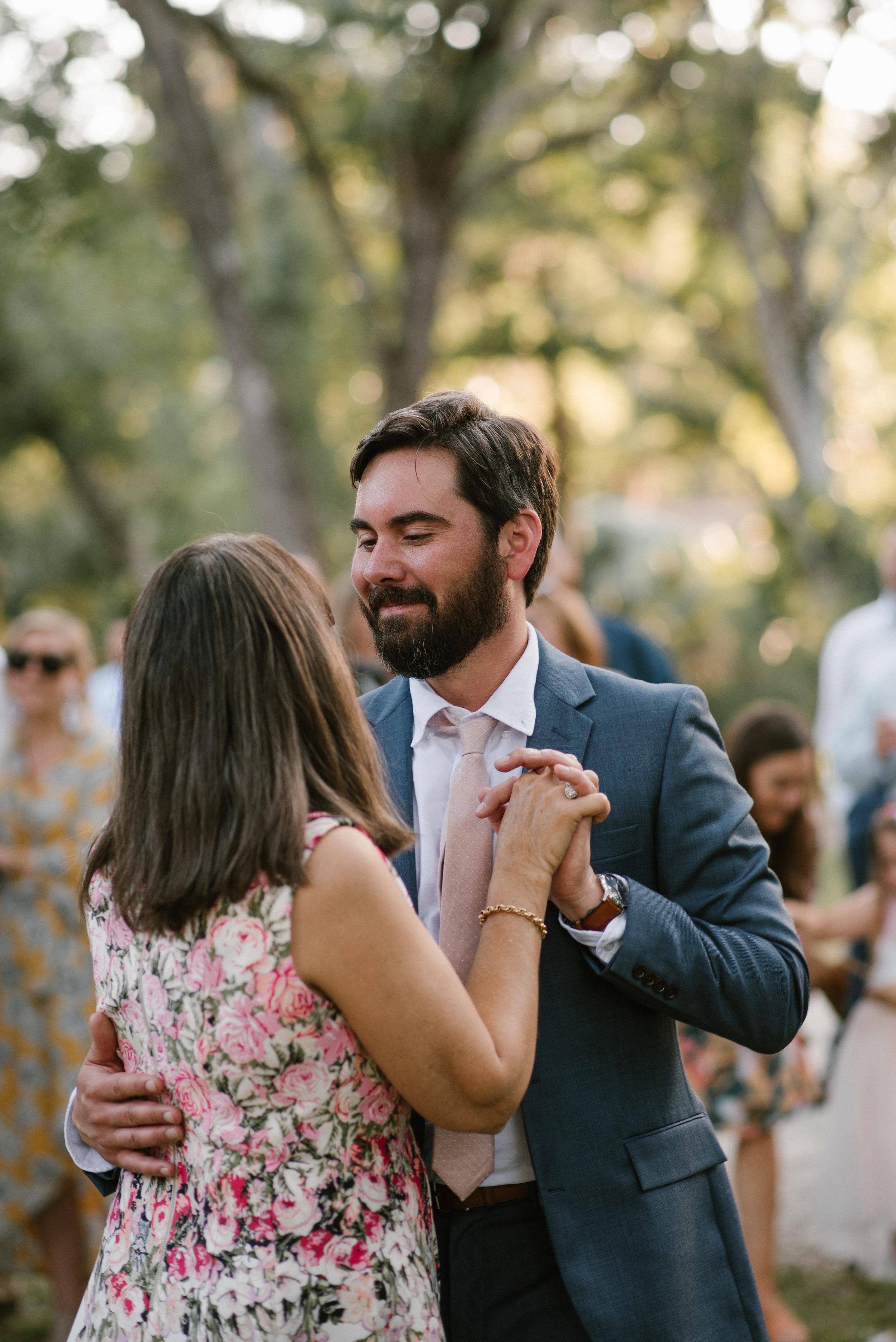 mclaughlin-wedding-924.jpg