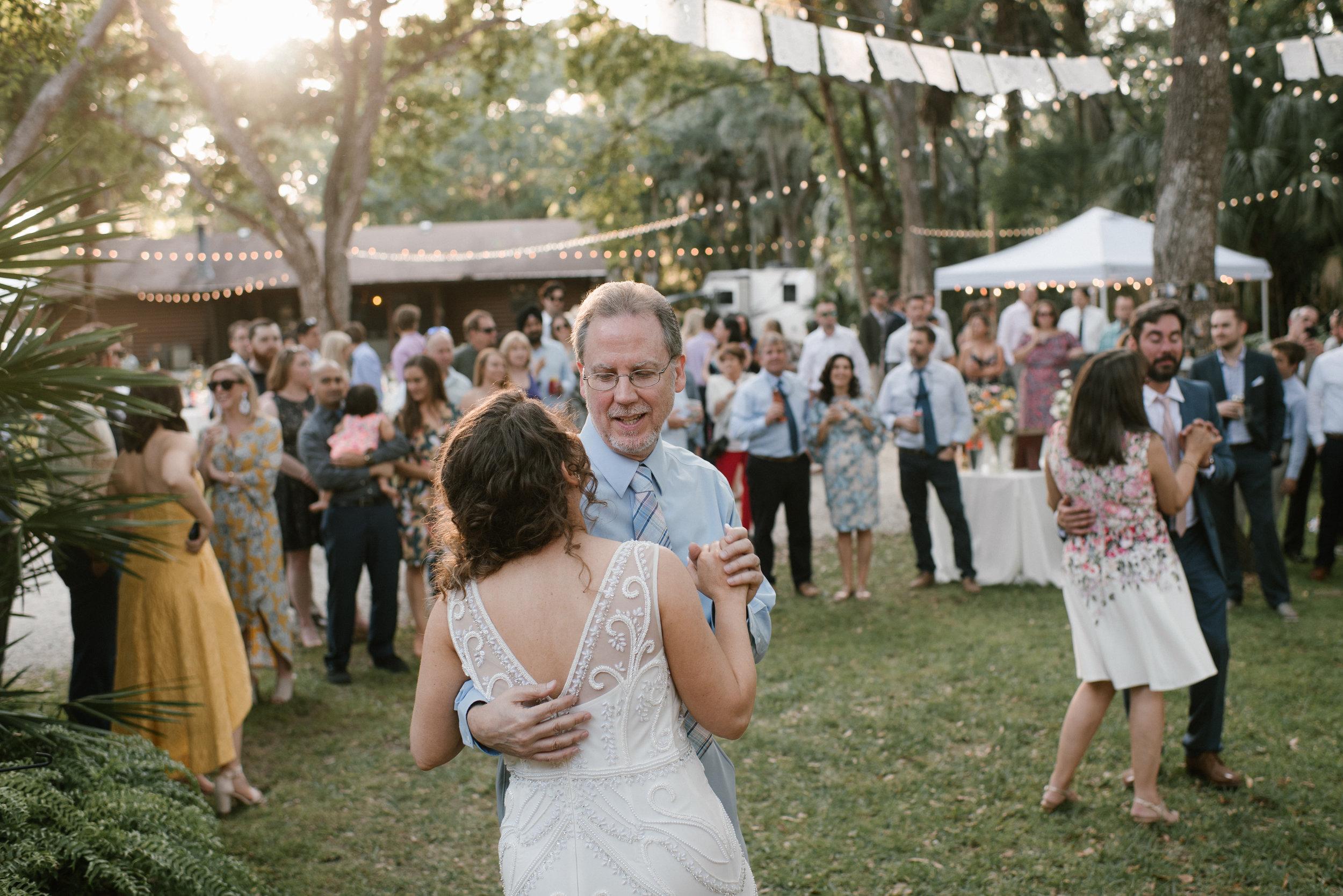 mclaughlin-wedding-933.jpg