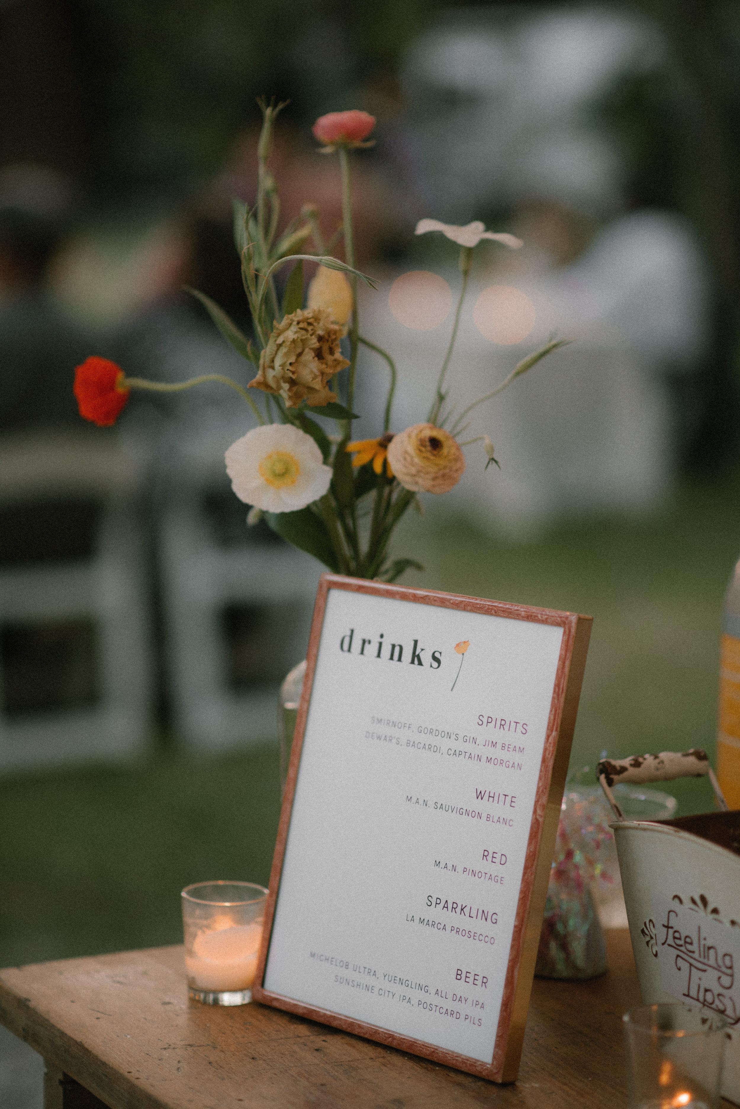 mclaughlin-wedding-970.jpg