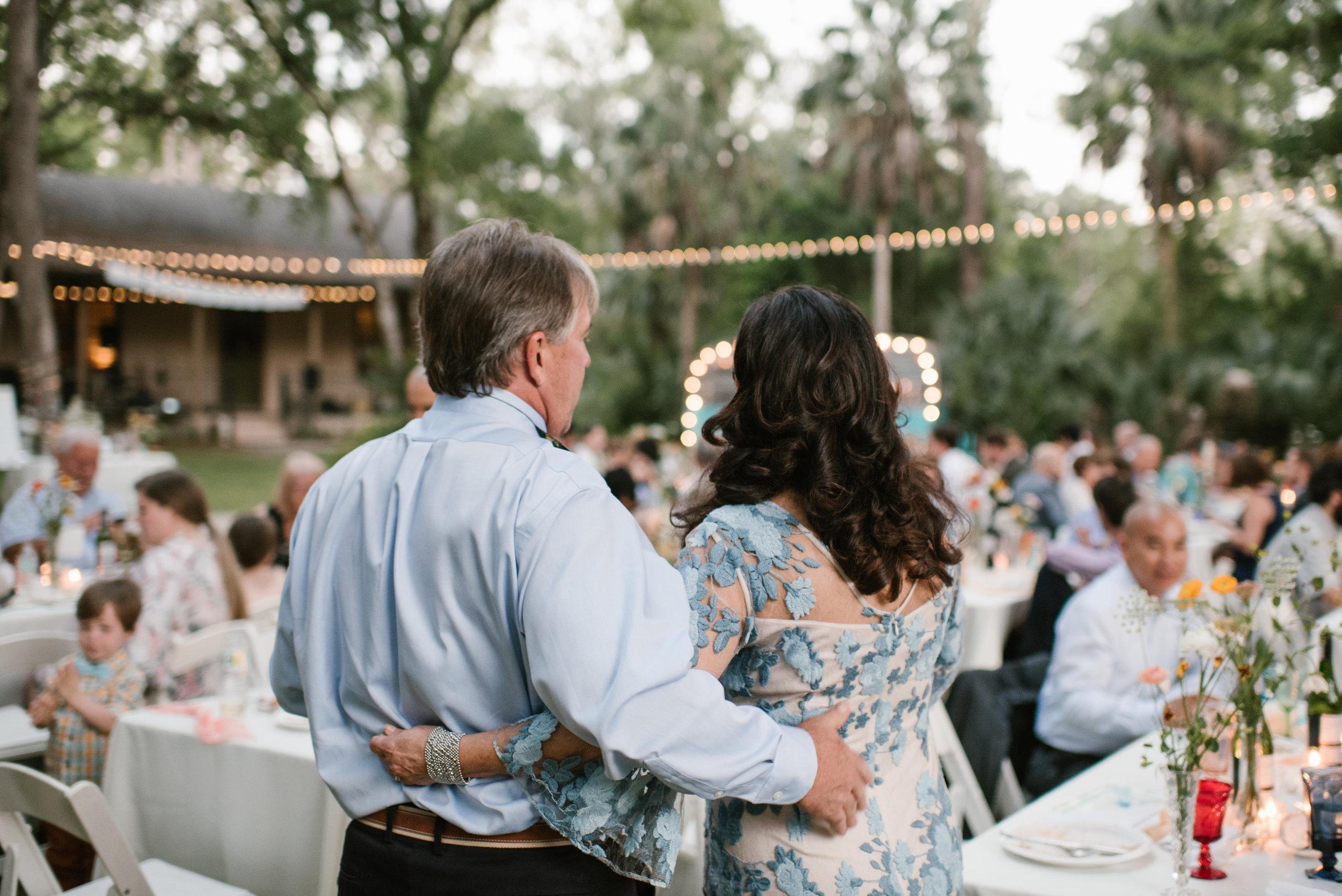 mclaughlin-wedding-981.jpg