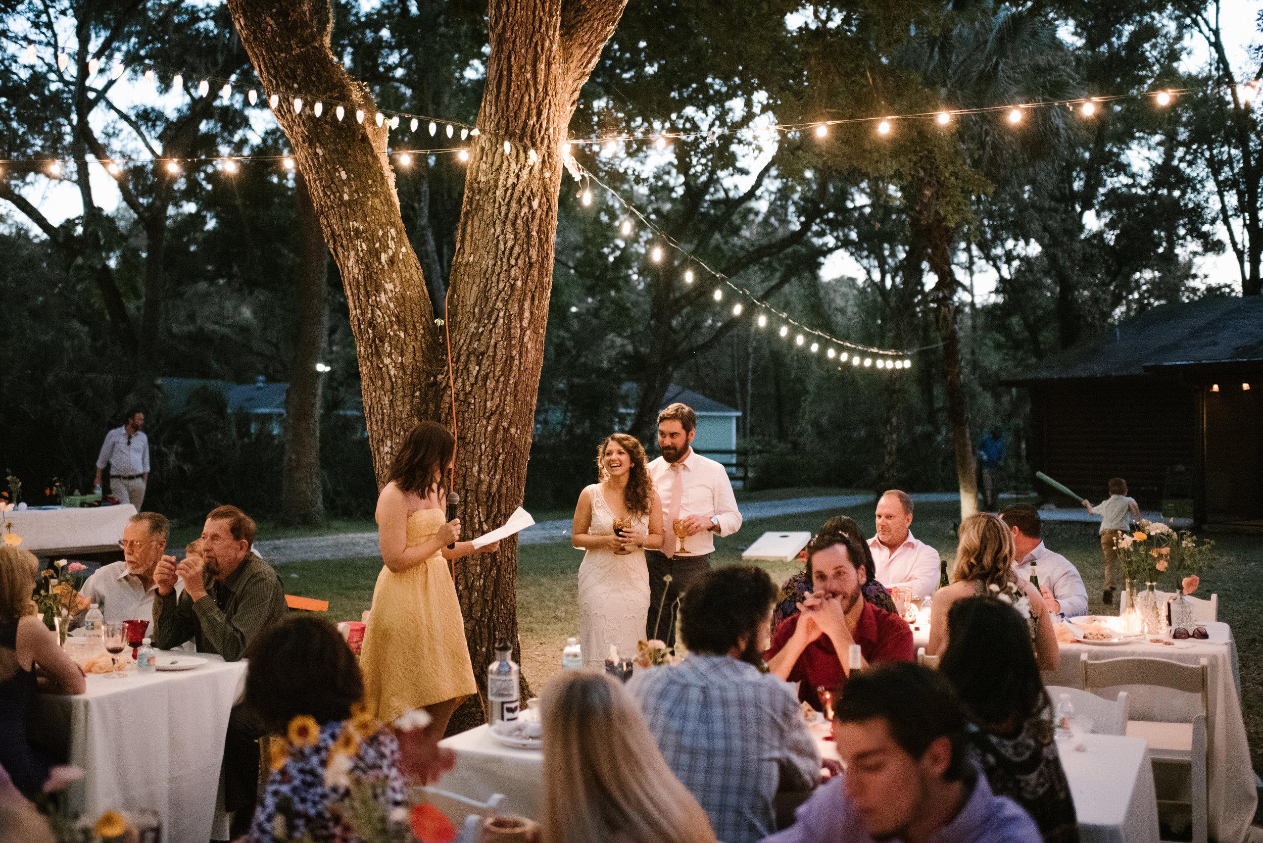 mclaughlin-wedding-1009.jpg