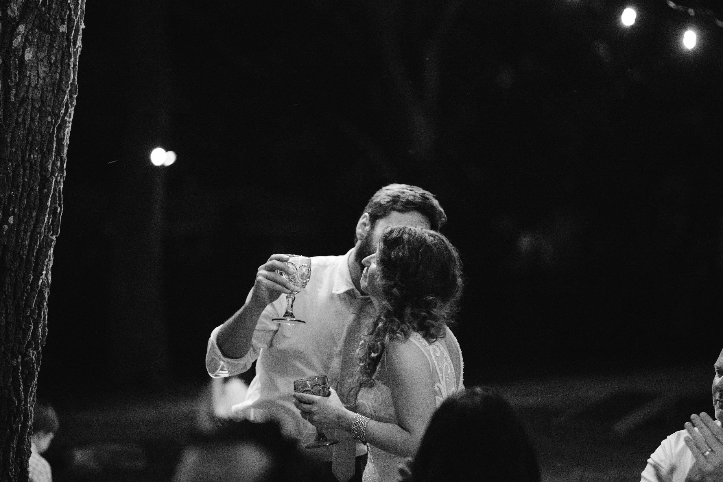 mclaughlin-wedding-1045.jpg