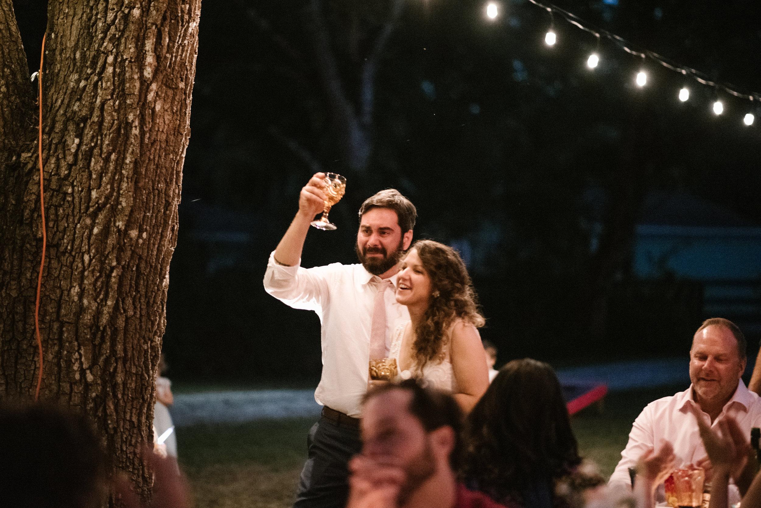 mclaughlin-wedding-1043.jpg