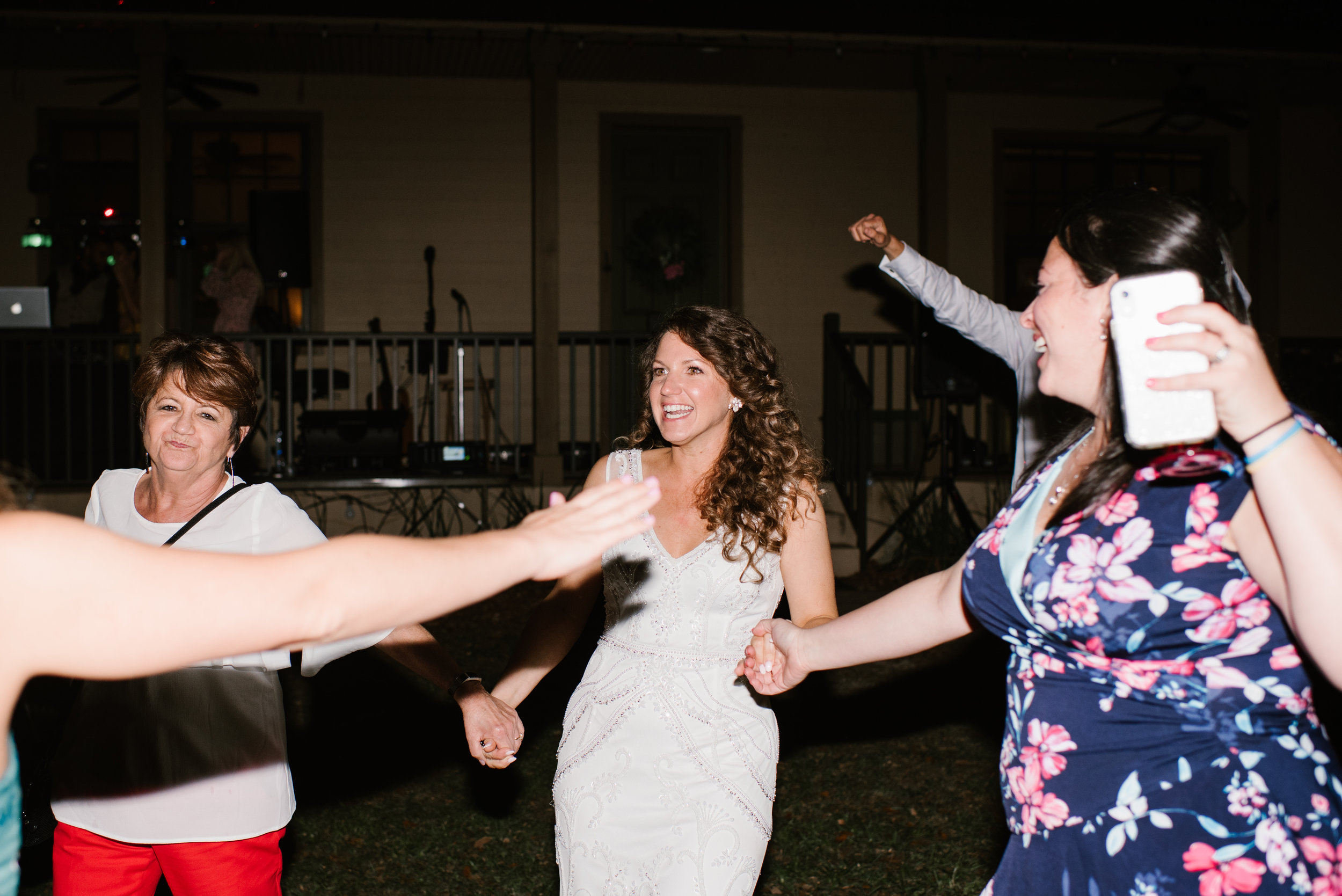 mclaughlin-wedding-1095.jpg
