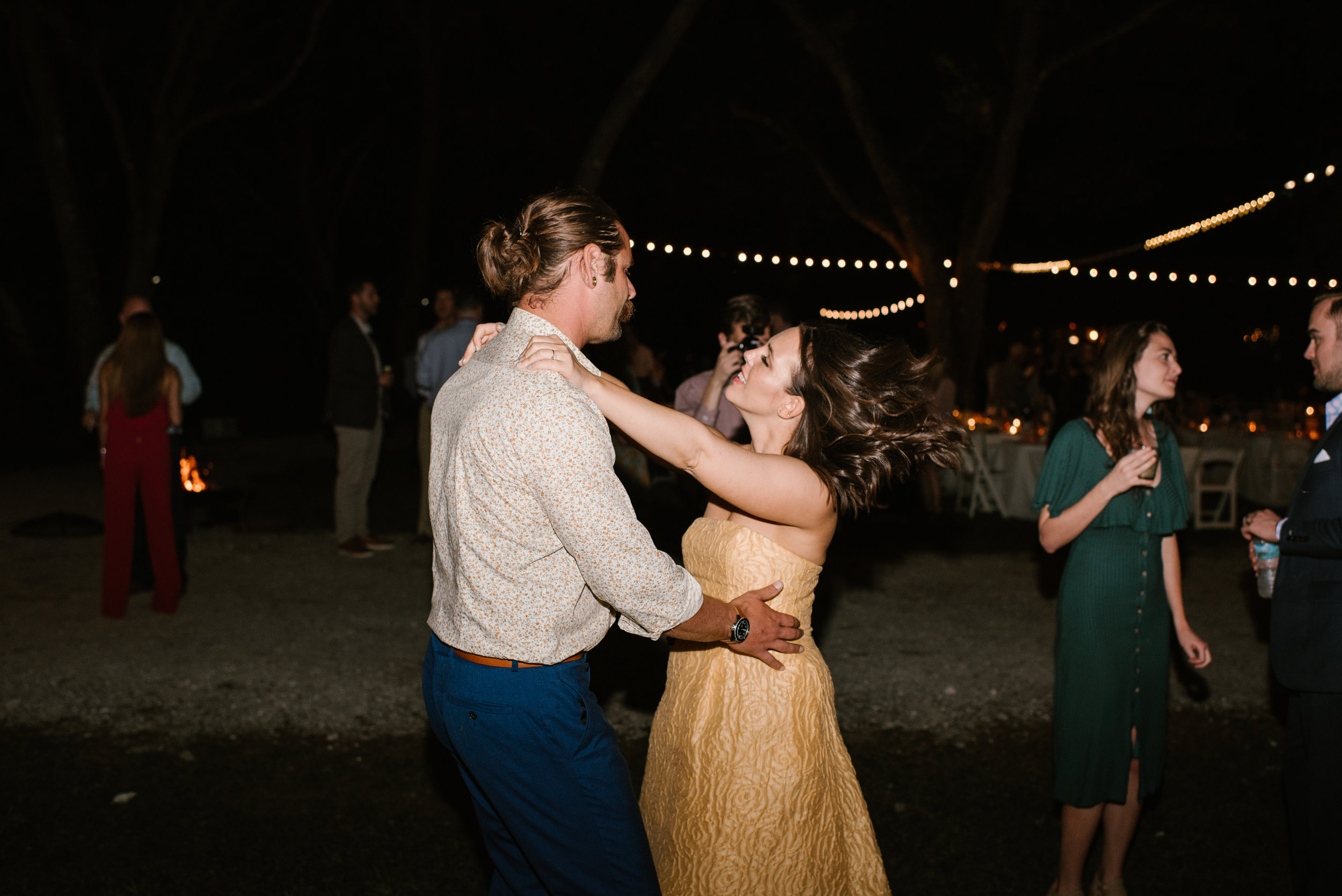 mclaughlin-wedding-1107.jpg