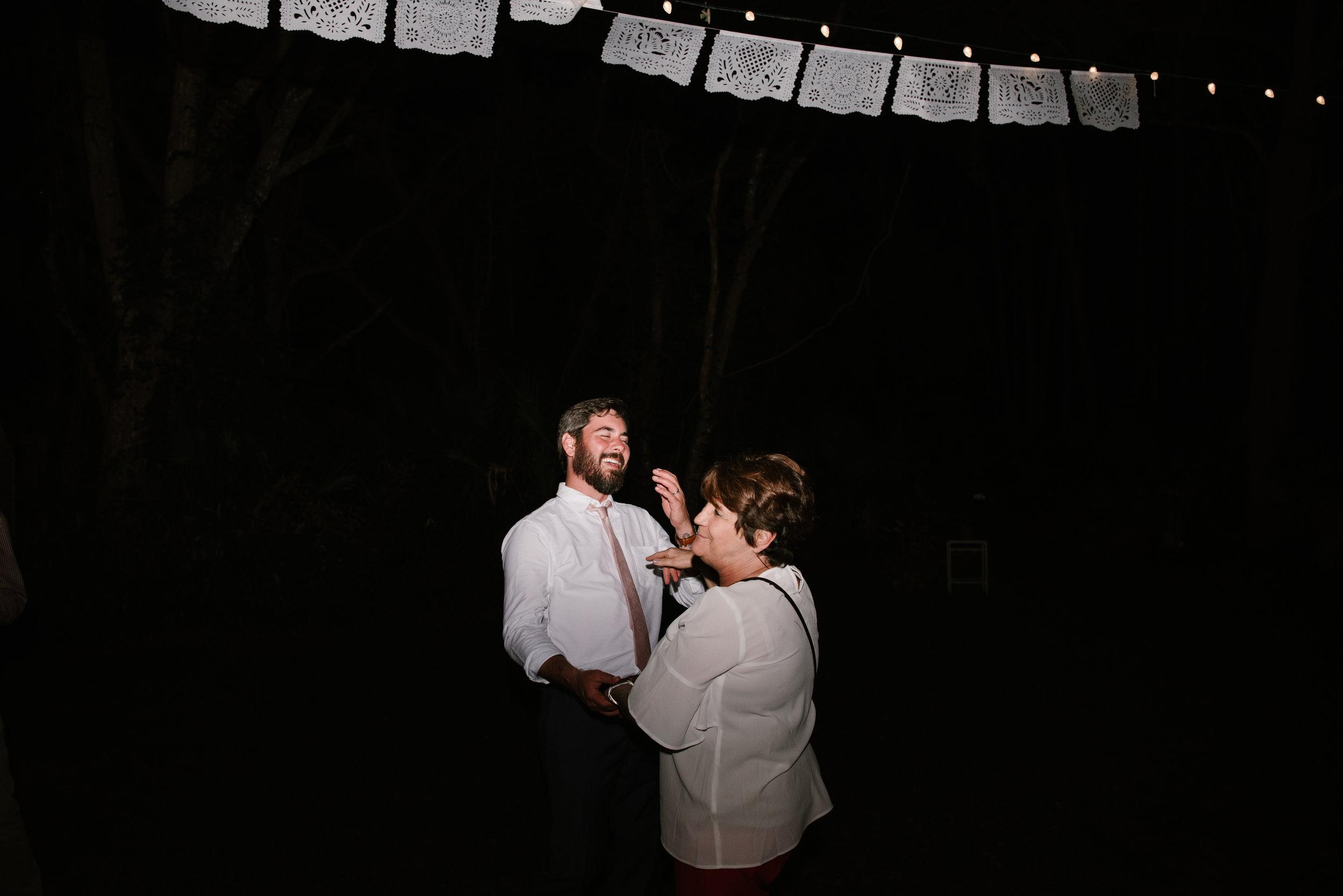 mclaughlin-wedding-1121.jpg