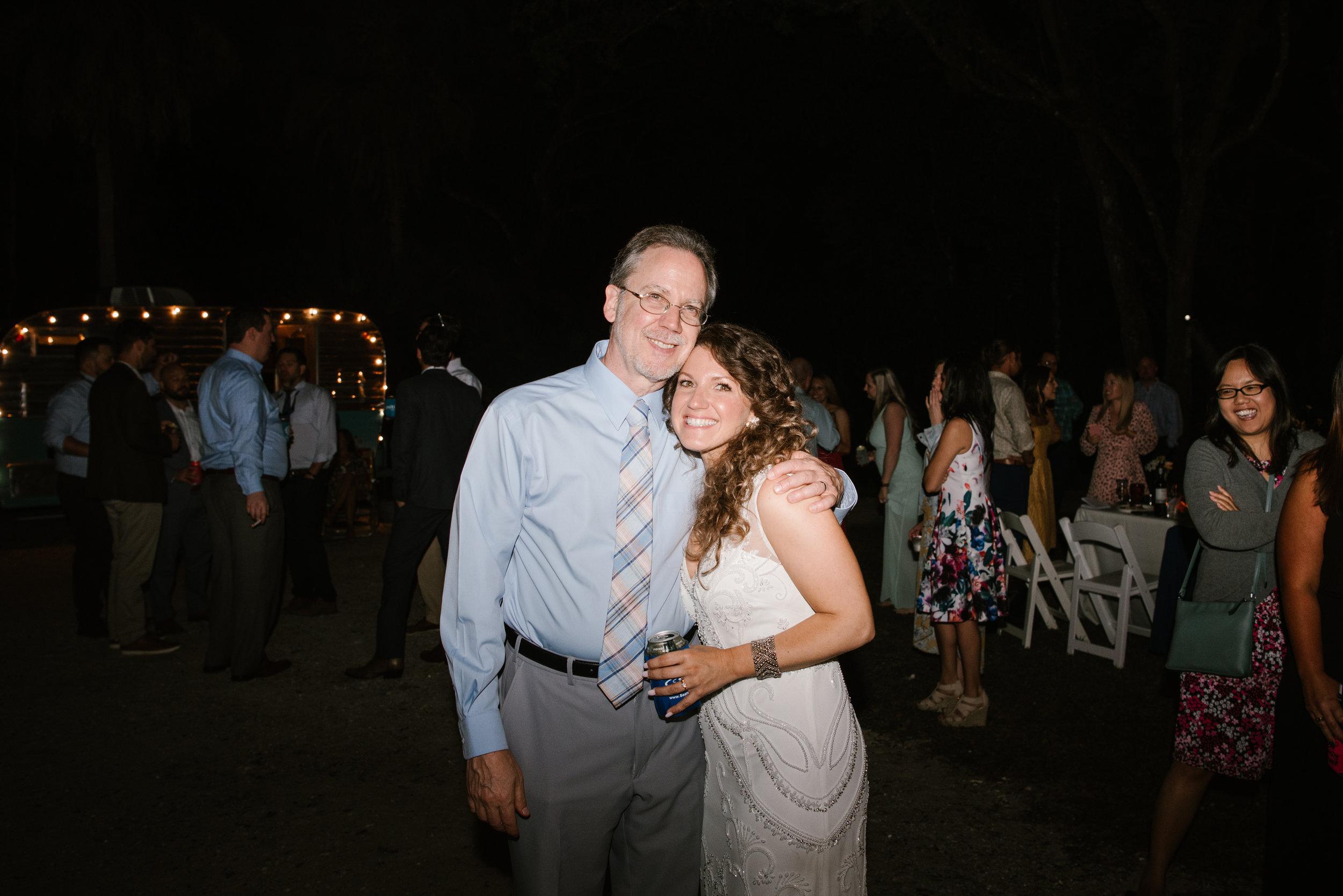 mclaughlin-wedding-1125.jpg