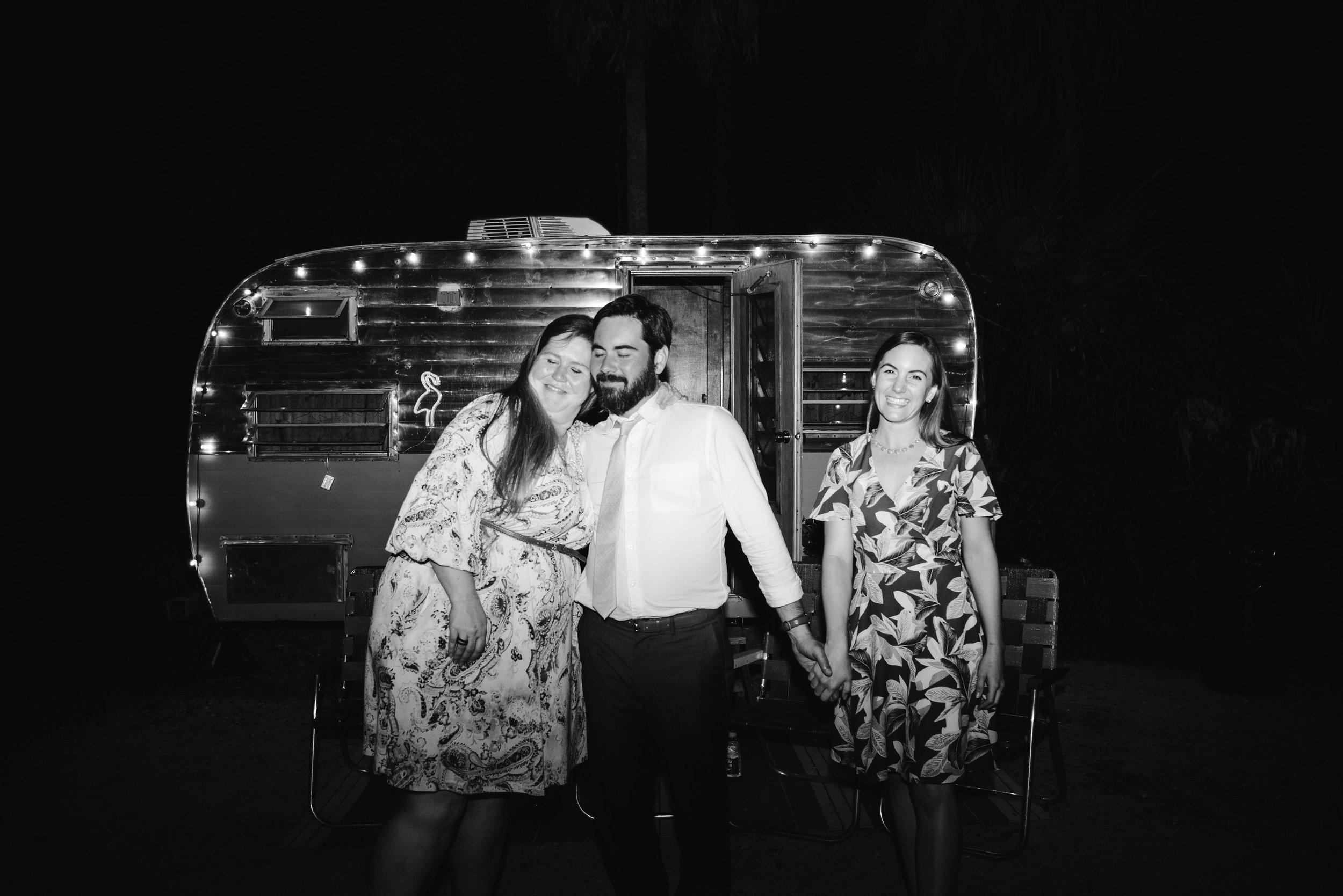 mclaughlin-wedding-1133.jpg