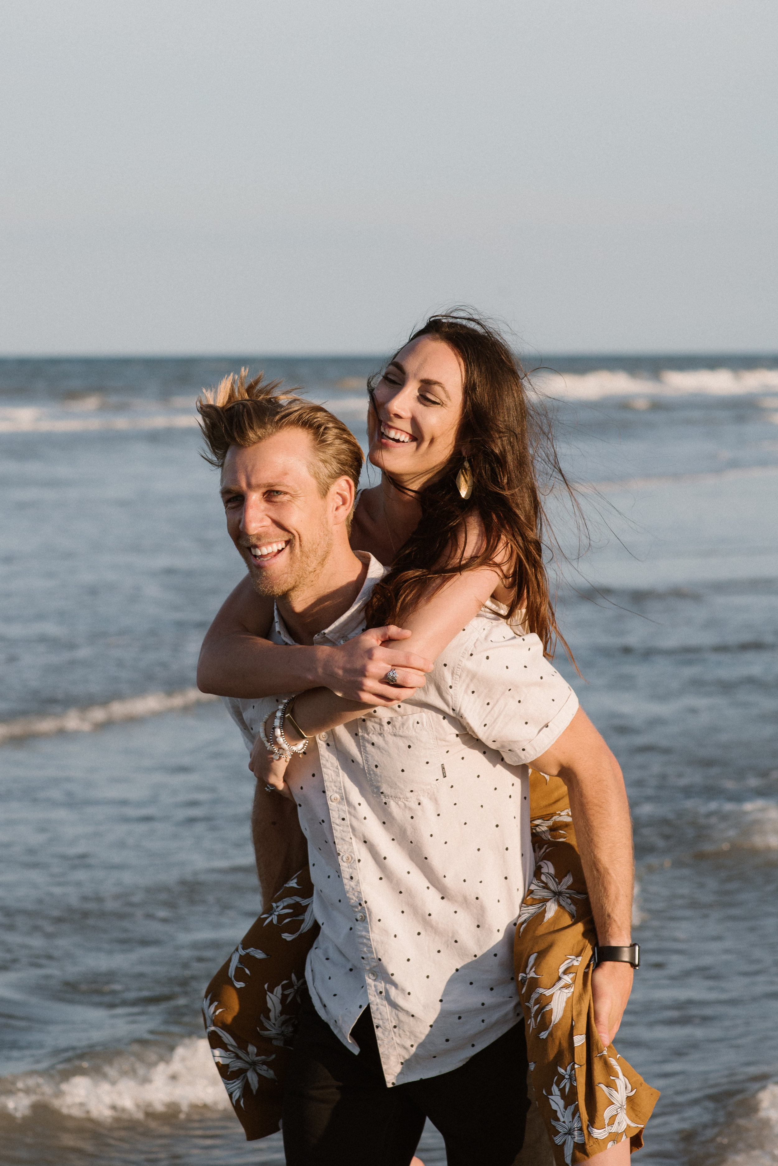 atlantic-beach-engagement-photos-heather-and-cody-2.jpg