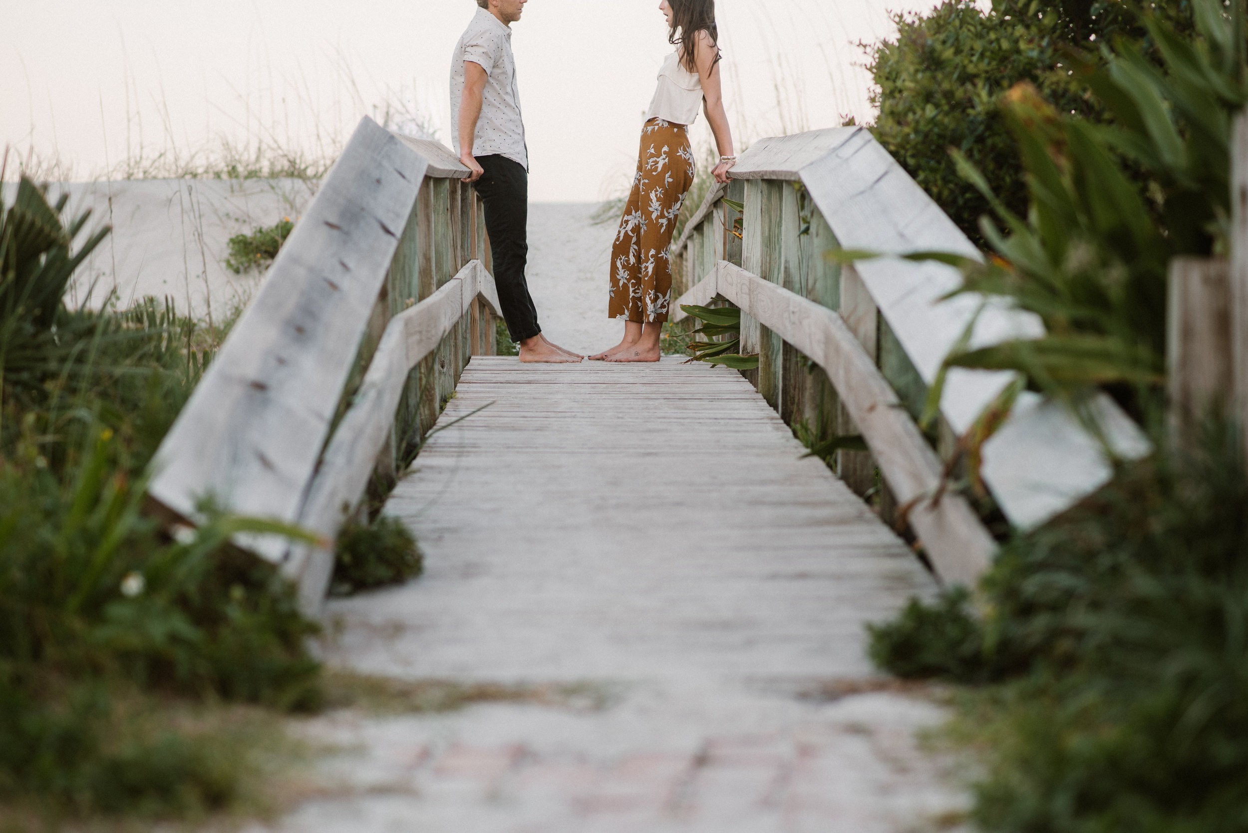 atlantic-beach-engagement-photos-heather-and-cody-7.jpg
