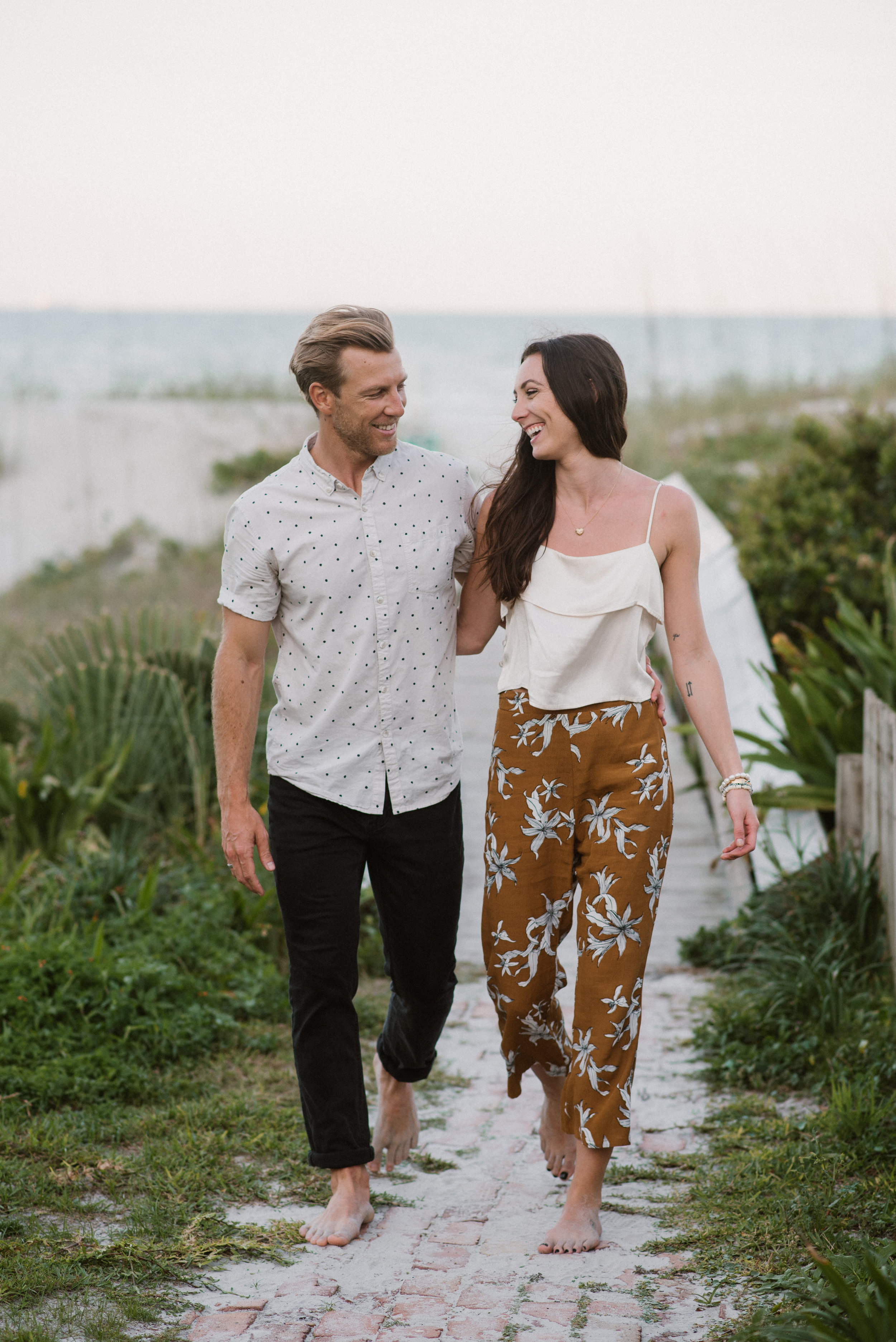 atlantic-beach-engagement-photos-heather-and-cody-12.jpg