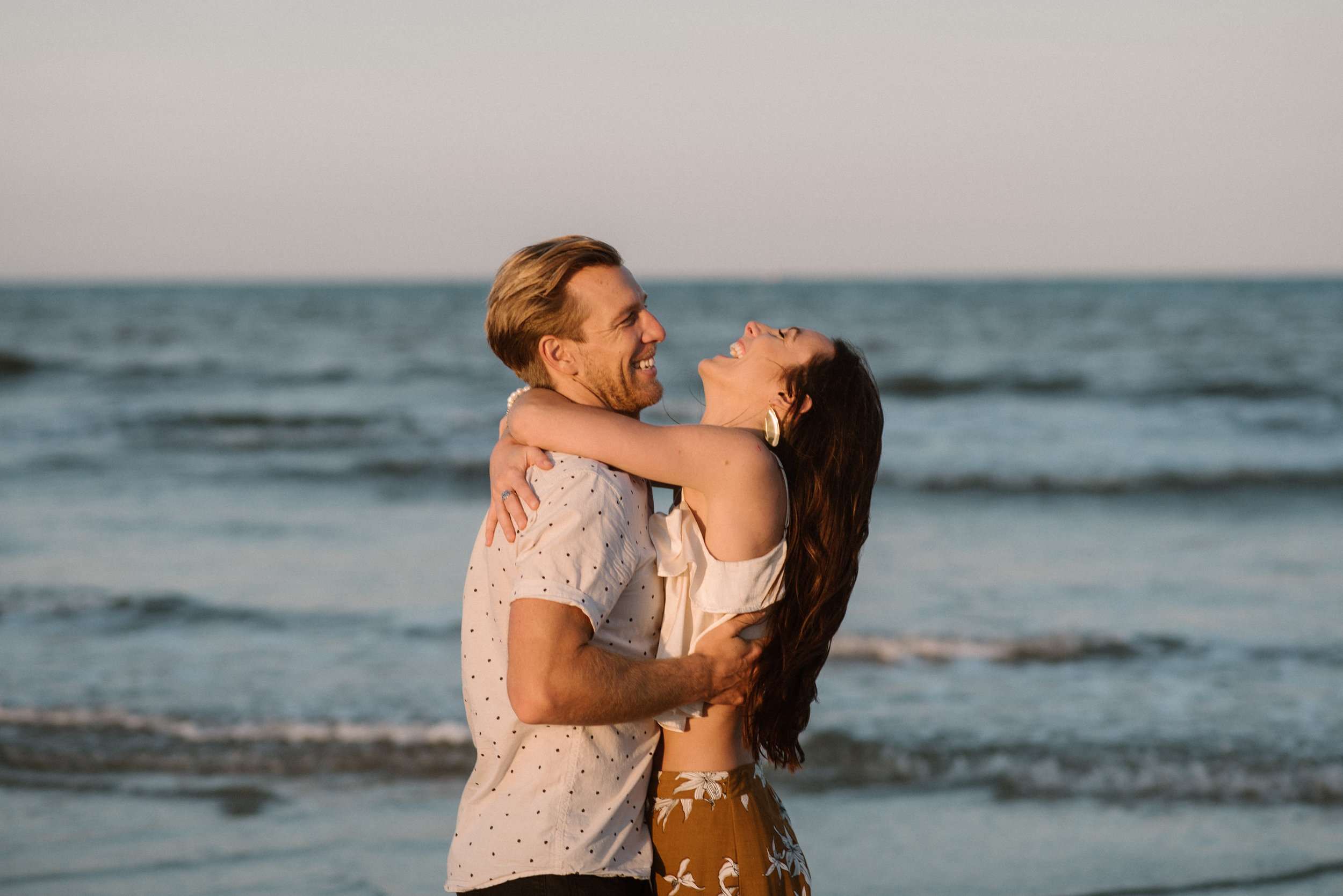 atlantic-beach-engagement-photos-heather-and-cody-15.jpg