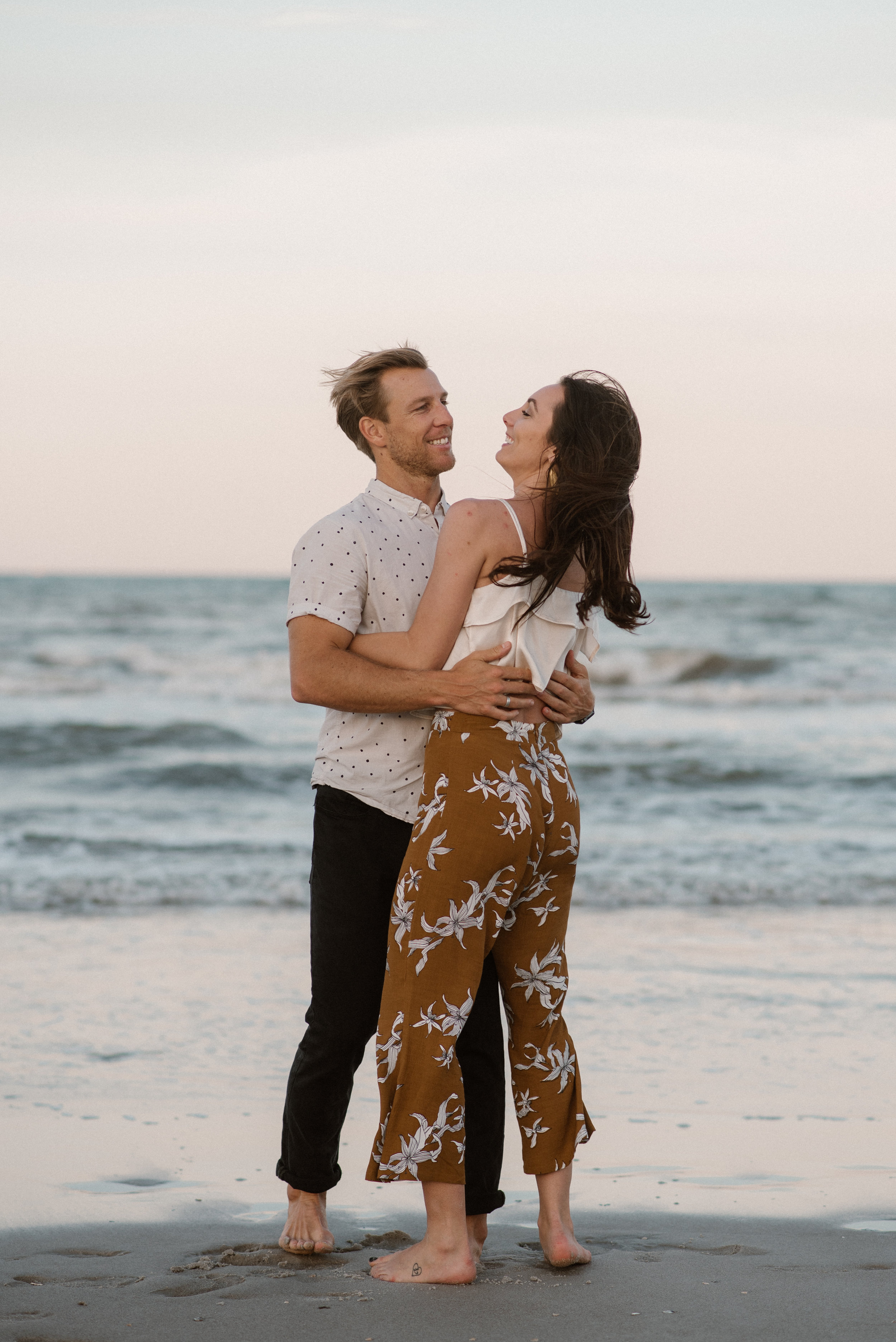 atlantic-beach-engagement-photos-heather-and-cody-18.jpg