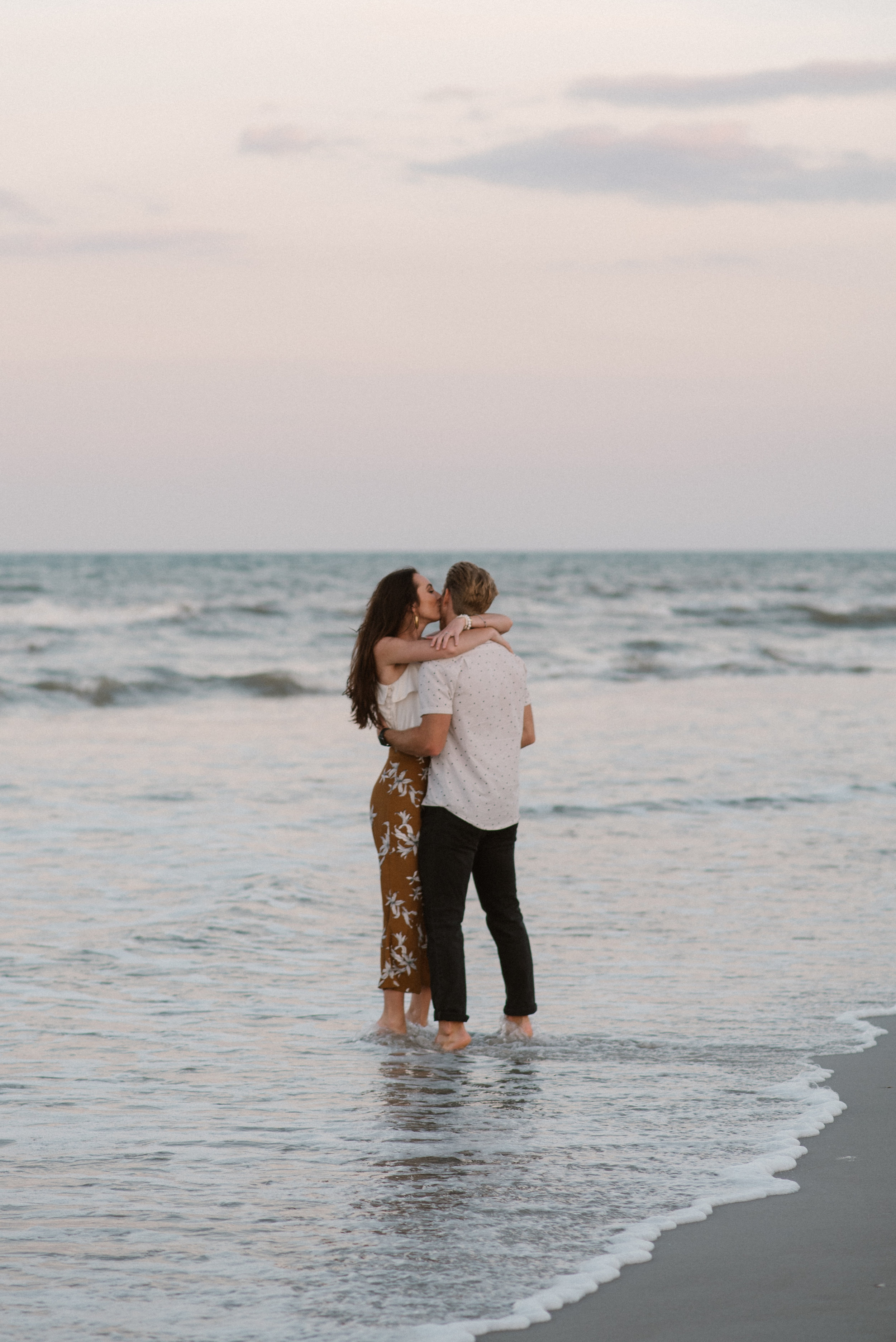 atlantic-beach-engagement-photos-heather-and-cody-27.jpg