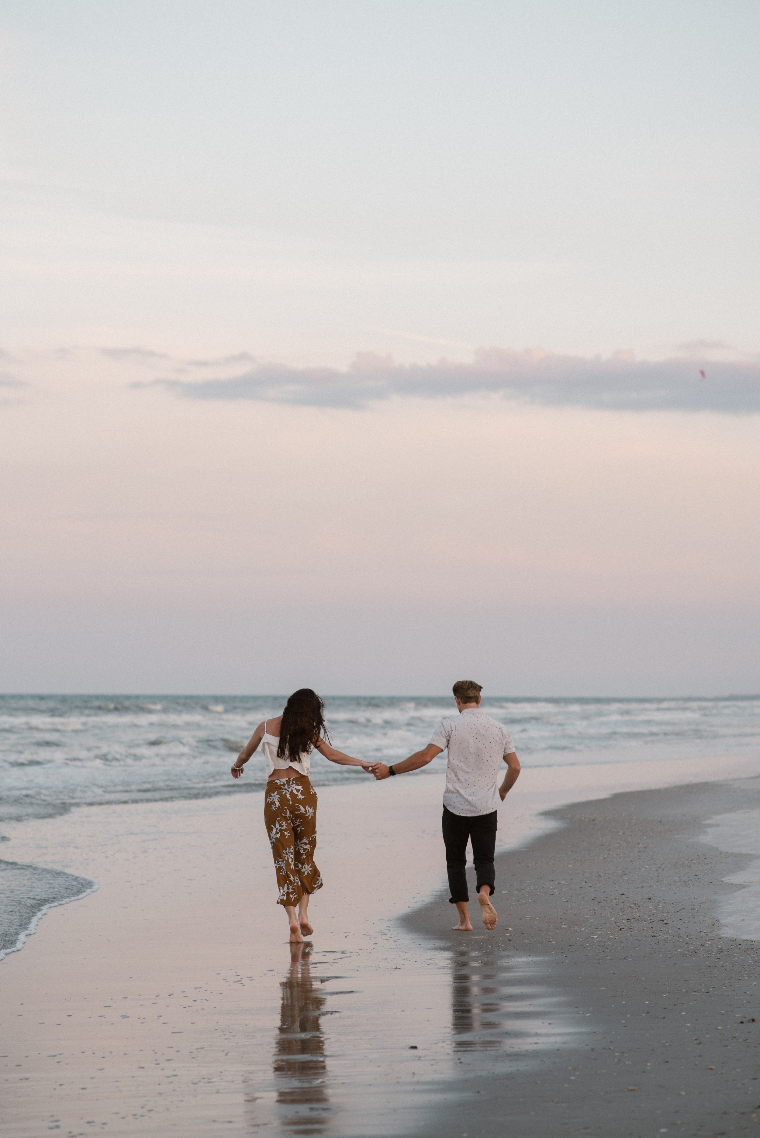 atlantic-beach-engagement-photos-heather-and-cody-32.jpg