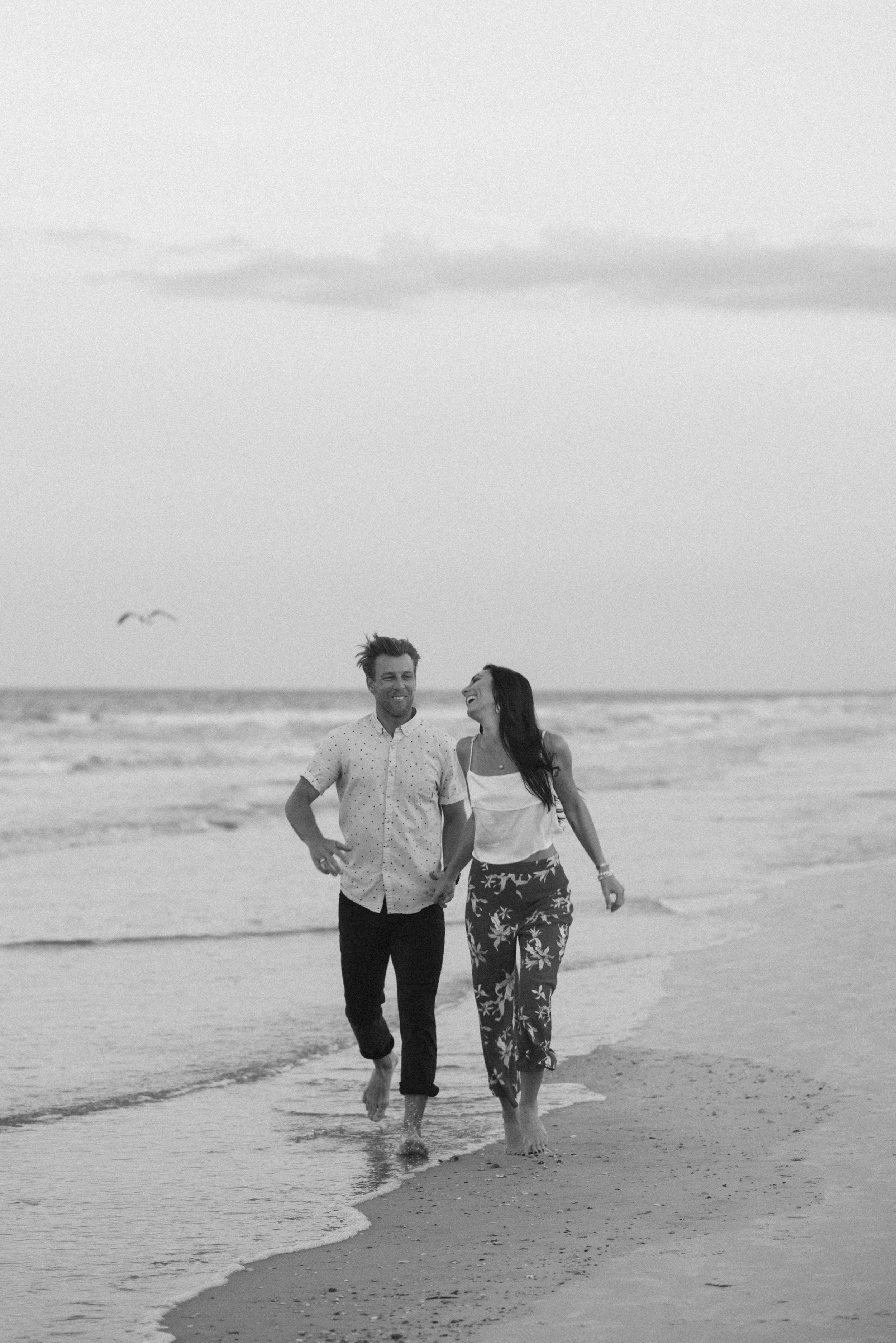 atlantic-beach-engagement-photos-heather-and-cody-36.jpg