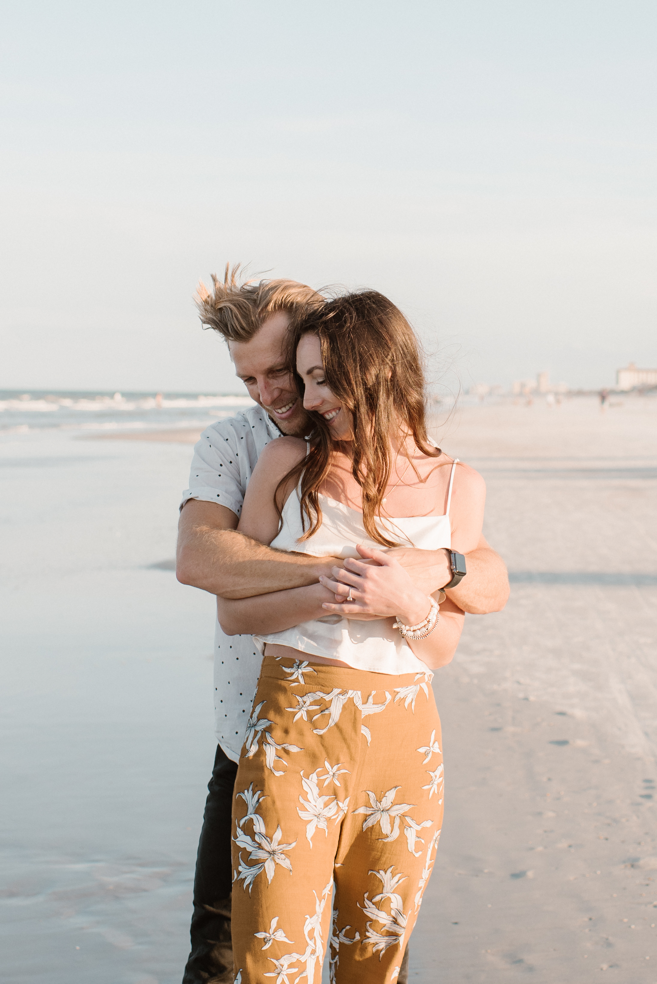 atlantic-beach-engagement-photos-heather-and-cody-53.jpg