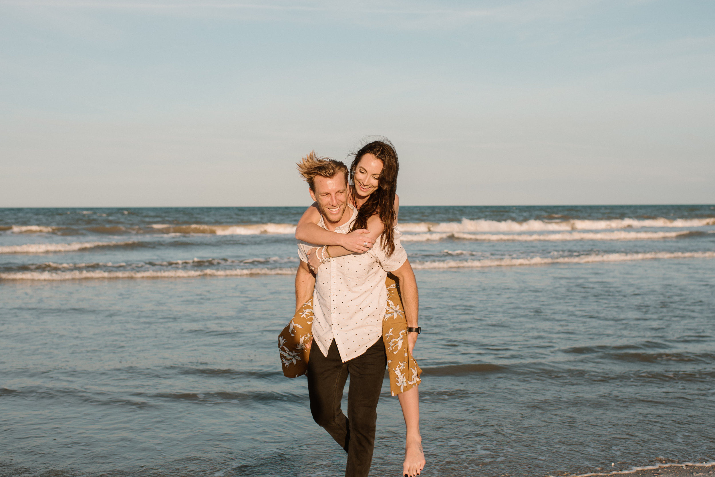 atlantic-beach-engagement-photos-heather-and-cody-58.jpg