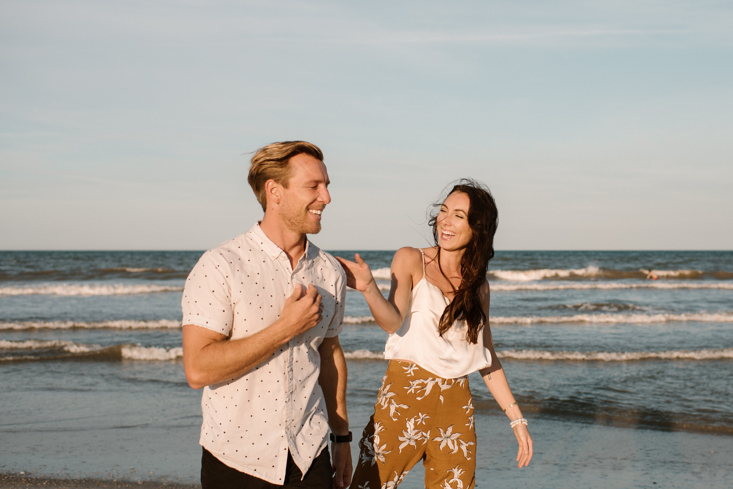 atlantic-beach-engagement-photos-heather-and-cody-62.jpg
