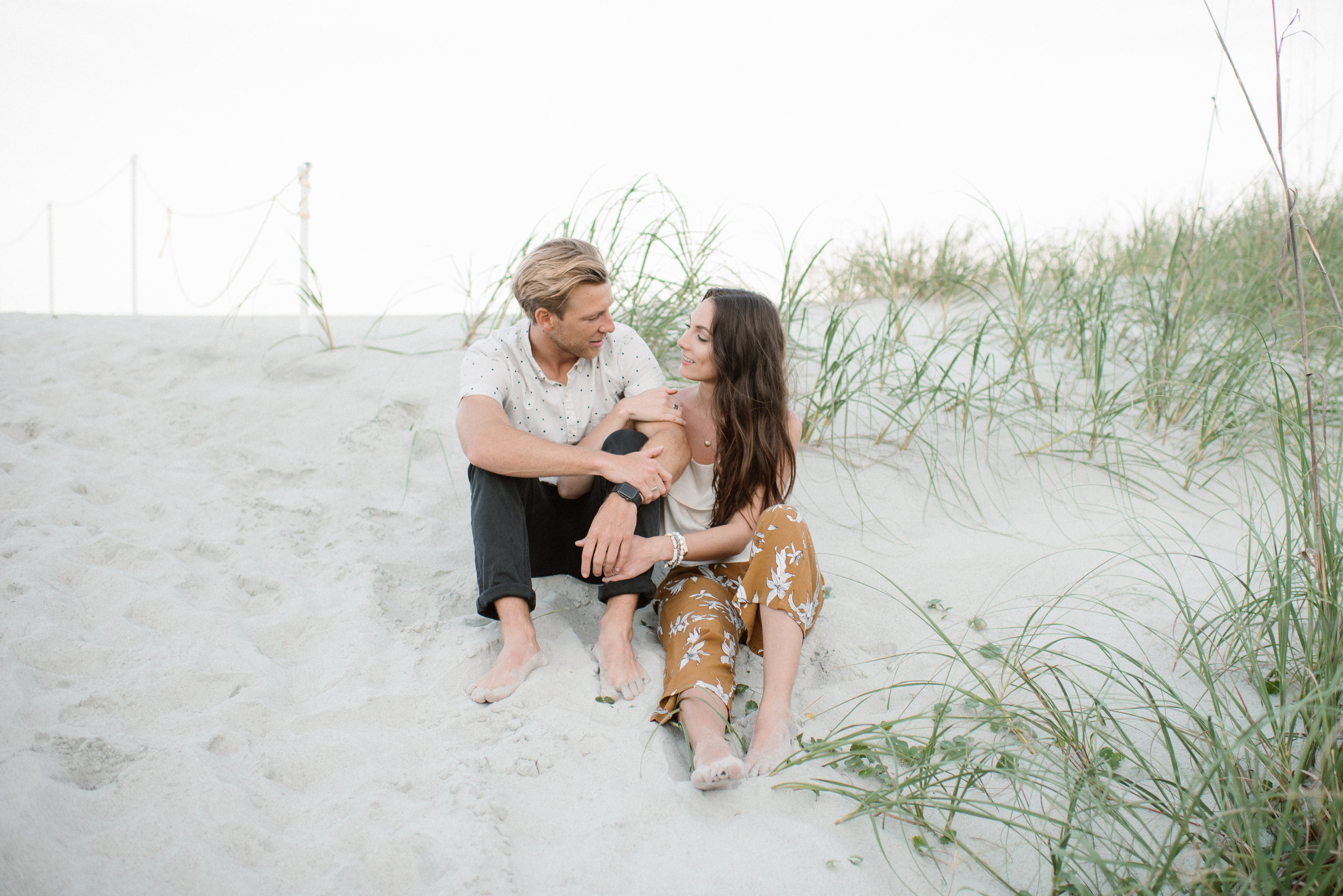 atlantic-beach-engagement-photos-heather-and-cody-67.jpg