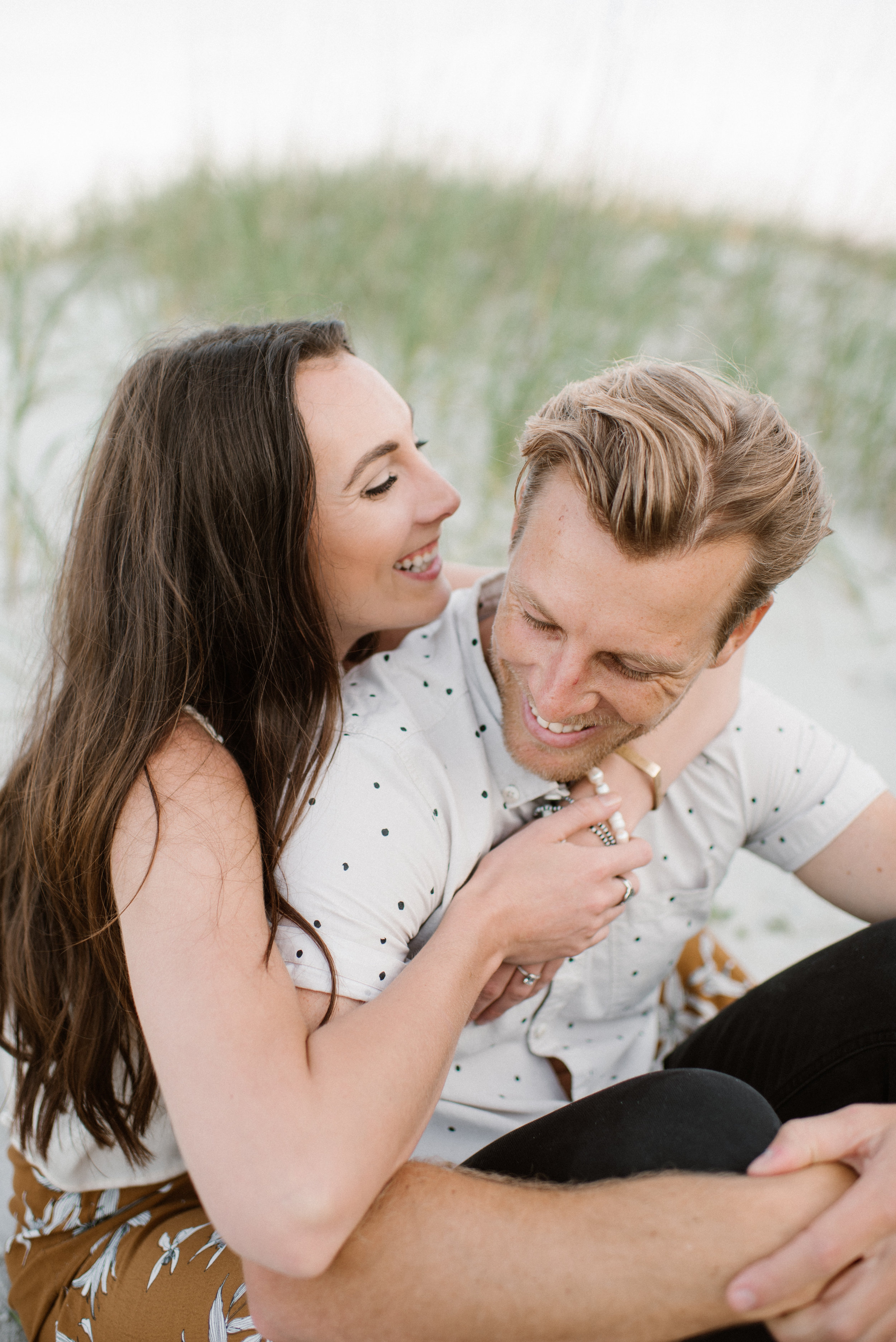 atlantic-beach-engagement-photos-heather-and-cody-70.jpg