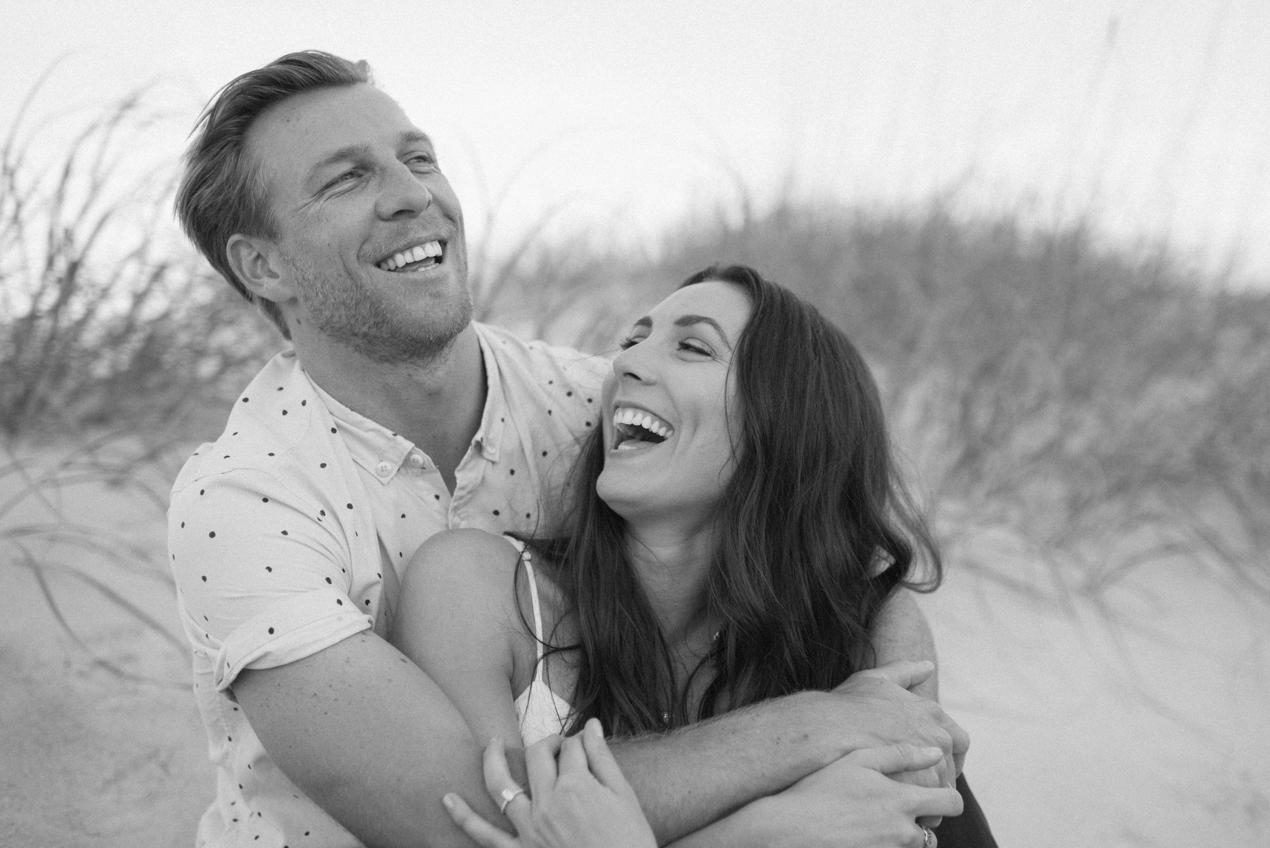 atlantic-beach-engagement-photos-heather-and-cody-77.jpg