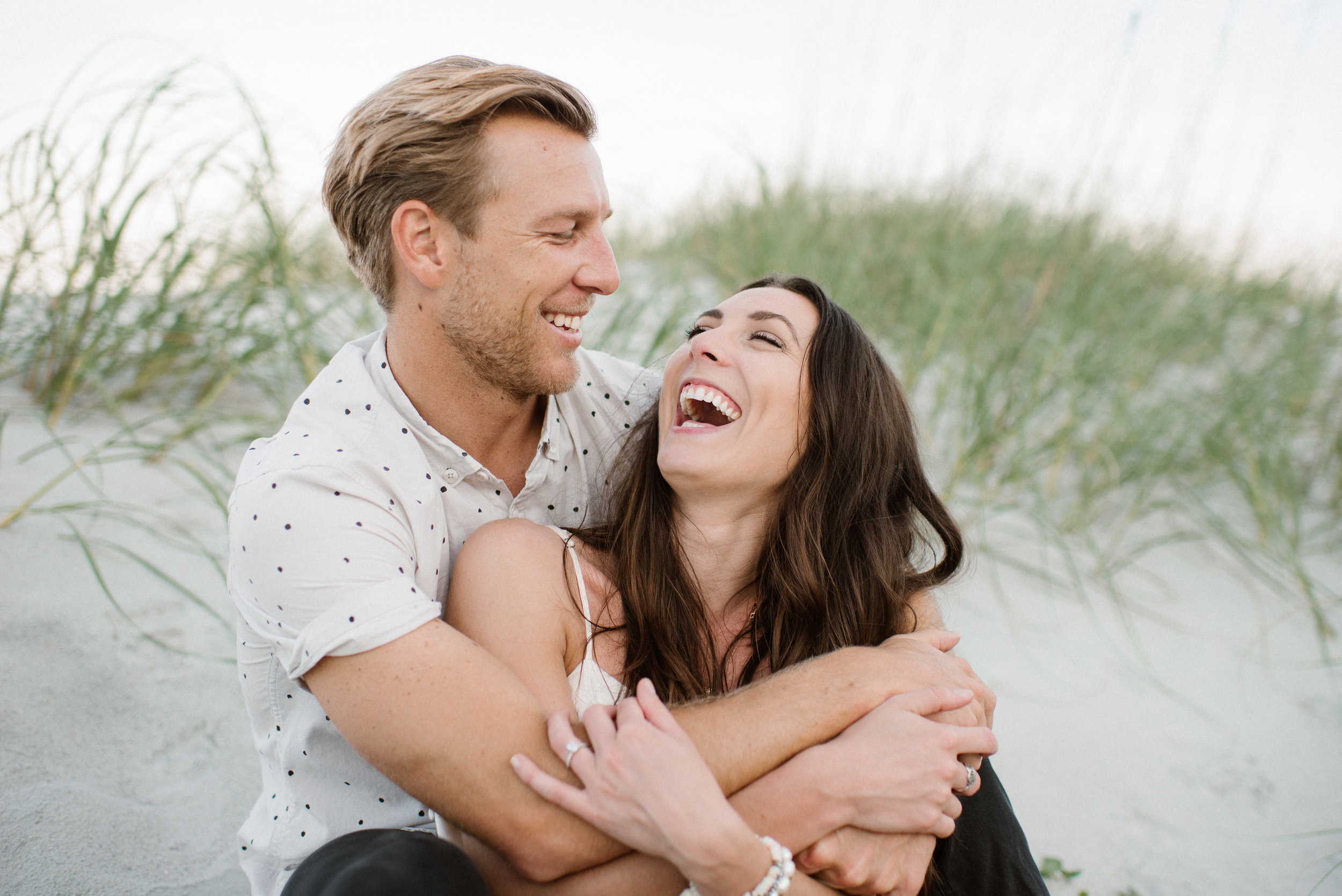 atlantic-beach-engagement-photos-heather-and-cody-78.jpg