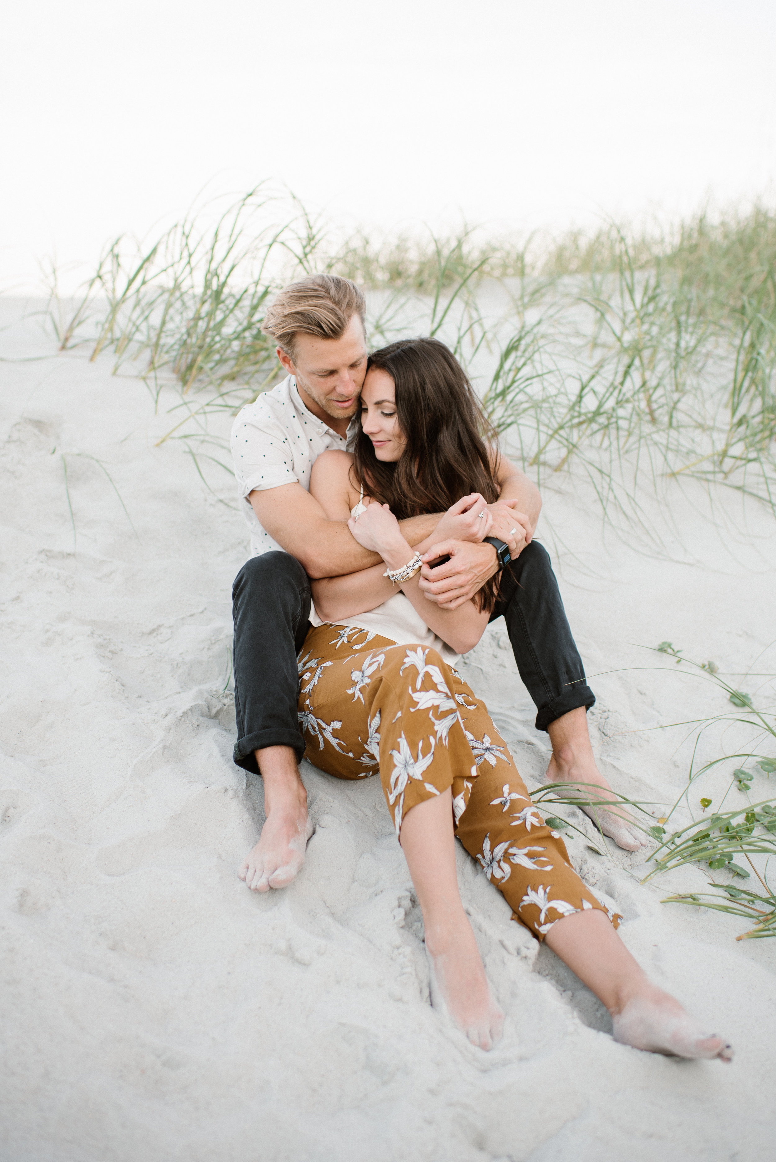 atlantic-beach-engagement-photos-heather-and-cody-81.jpg