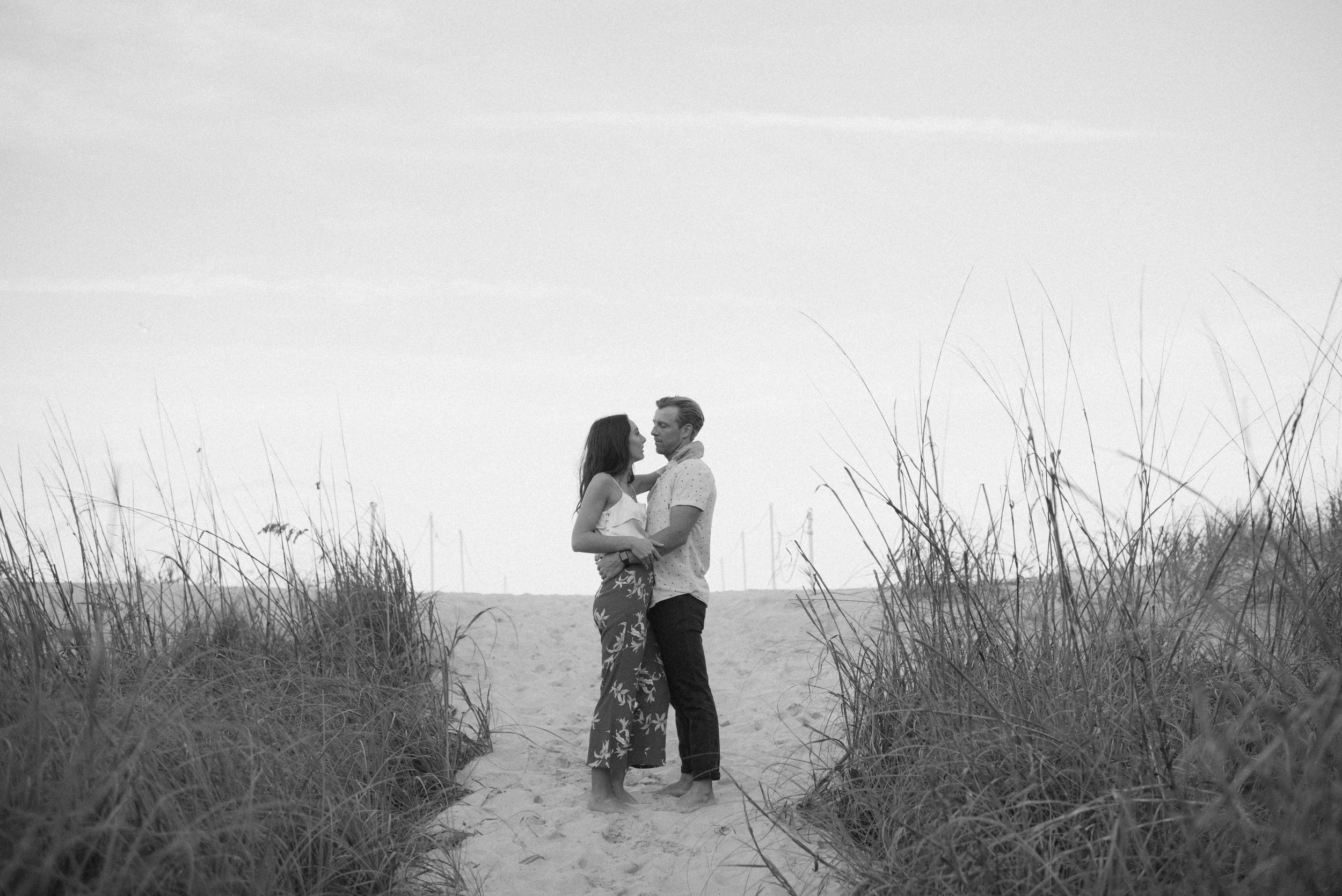 atlantic-beach-engagement-photos-heather-and-cody-89.jpg