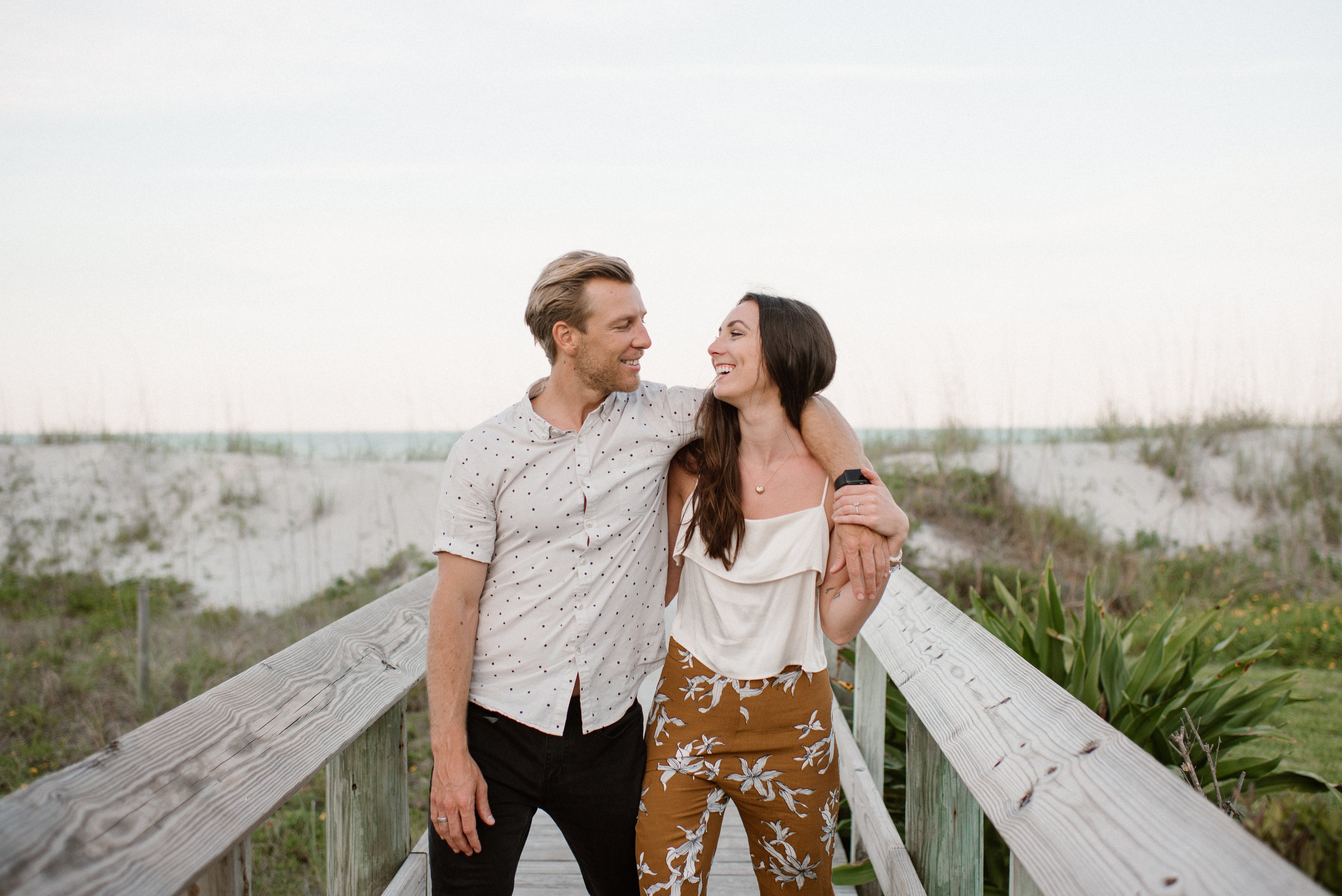 atlantic-beach-engagement-photos-heather-and-cody-95.jpg