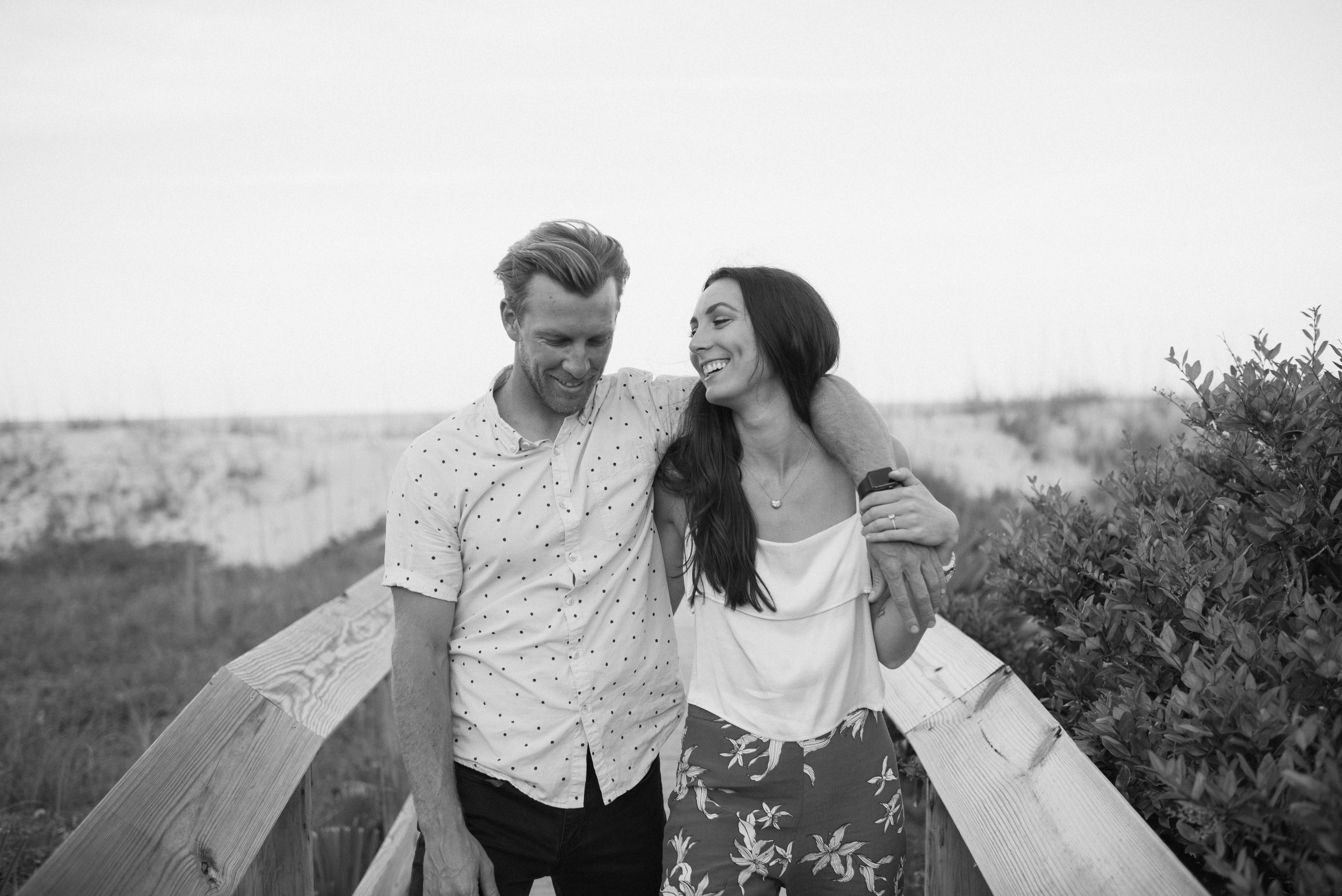 atlantic-beach-engagement-photos-heather-and-cody-98.jpg