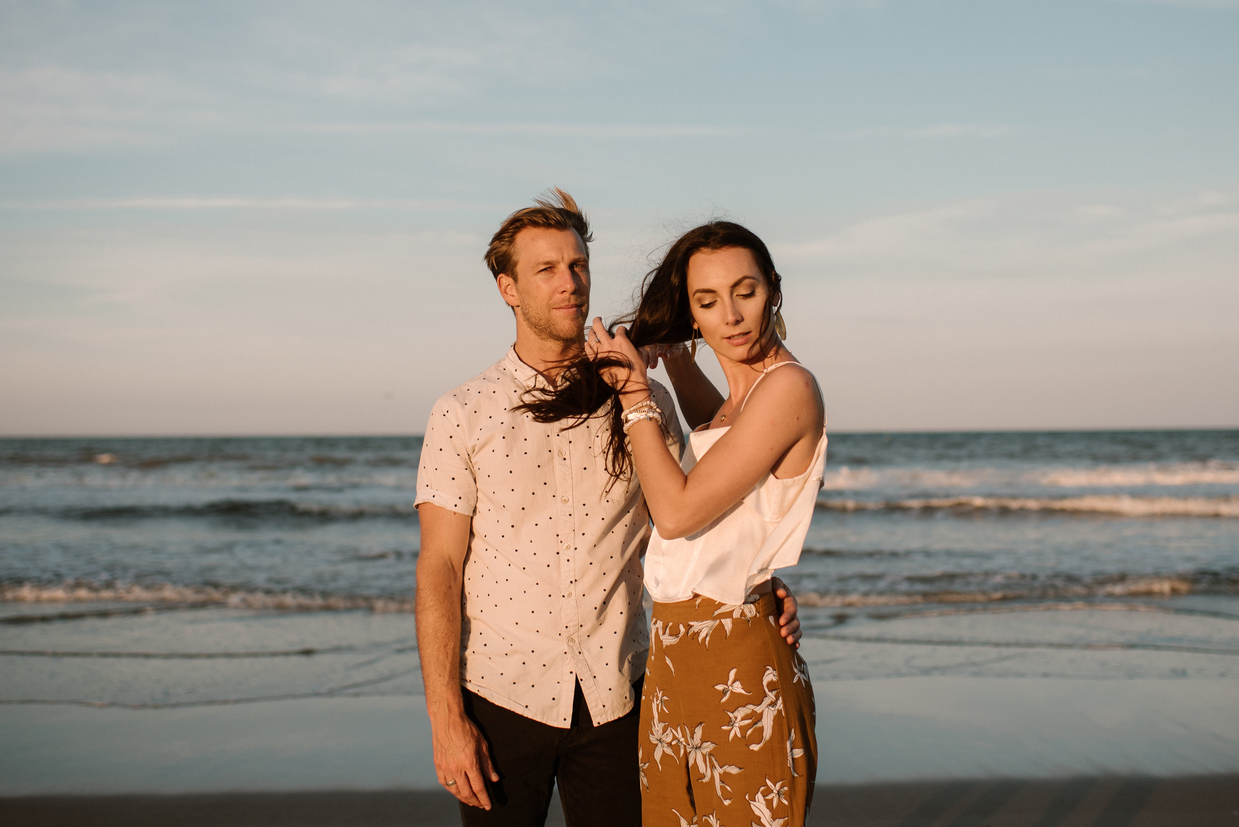 atlantic-beach-engagement-photos-heather-and-cody-100.jpg