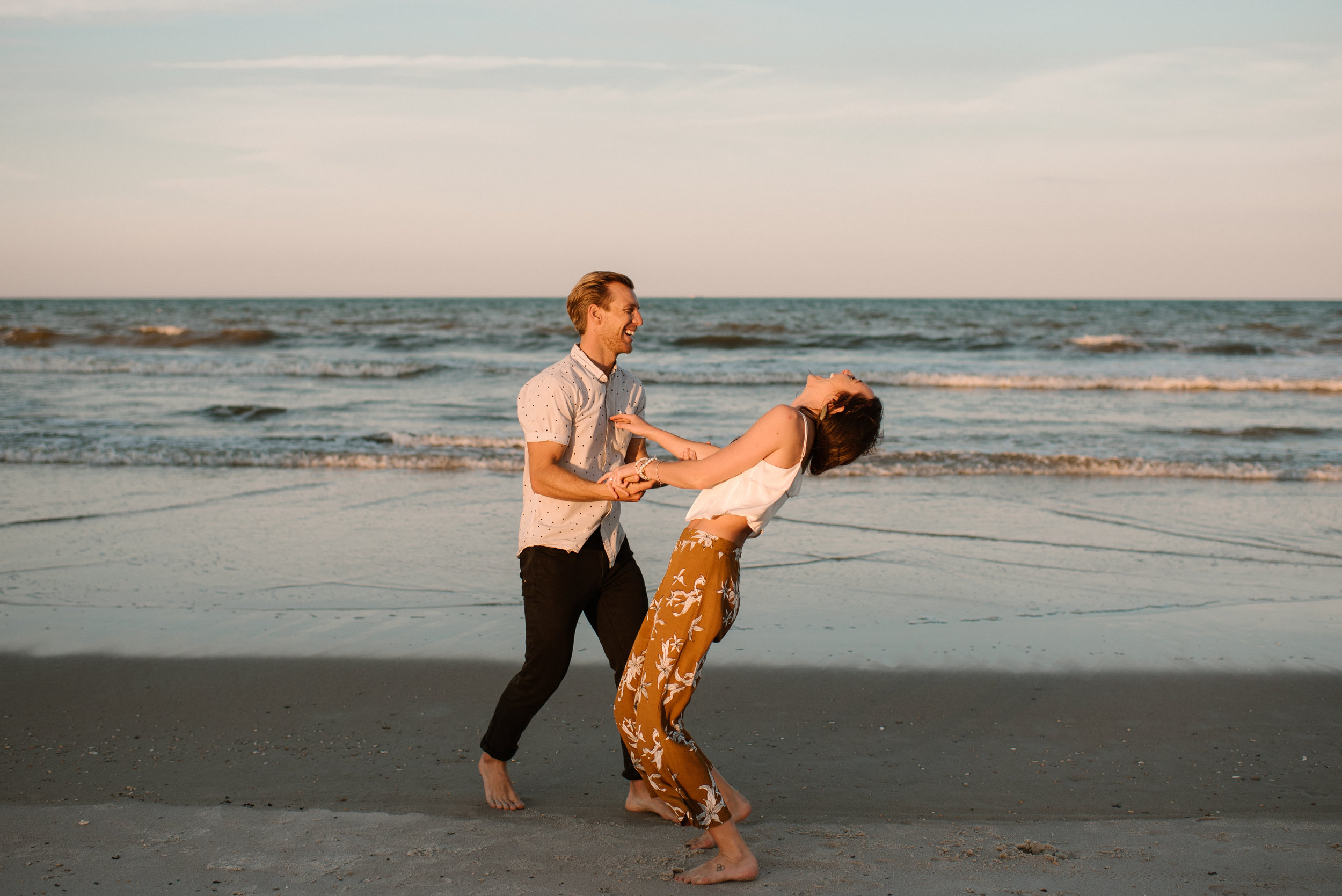 atlantic-beach-engagement-photos-heather-and-cody-105.jpg