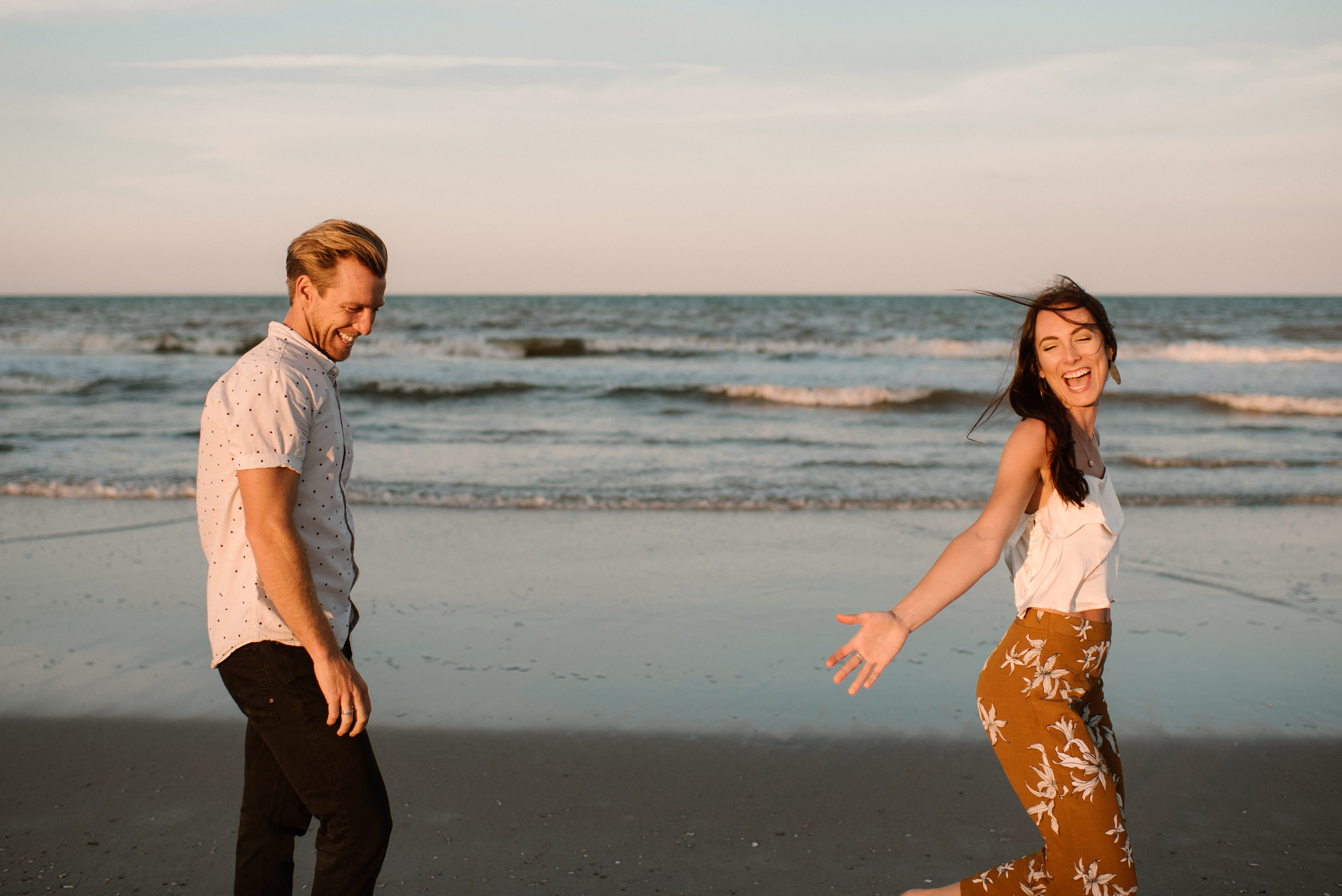 atlantic-beach-engagement-photos-heather-and-cody-107.jpg