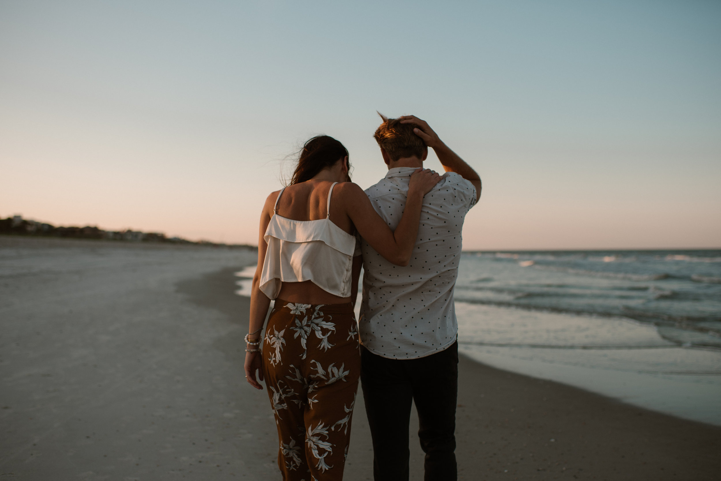 atlantic-beach-engagement-photos-heather-and-cody-109.jpg