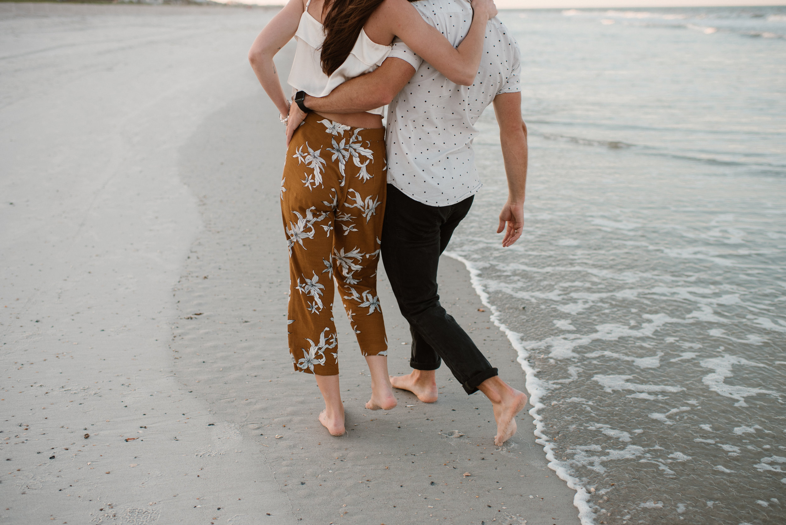 atlantic-beach-engagement-photos-heather-and-cody-110.jpg