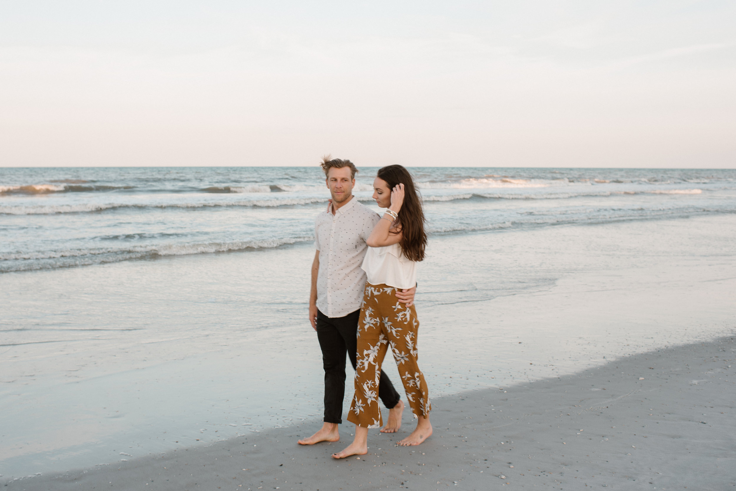 atlantic-beach-engagement-photos-heather-and-cody-112.jpg