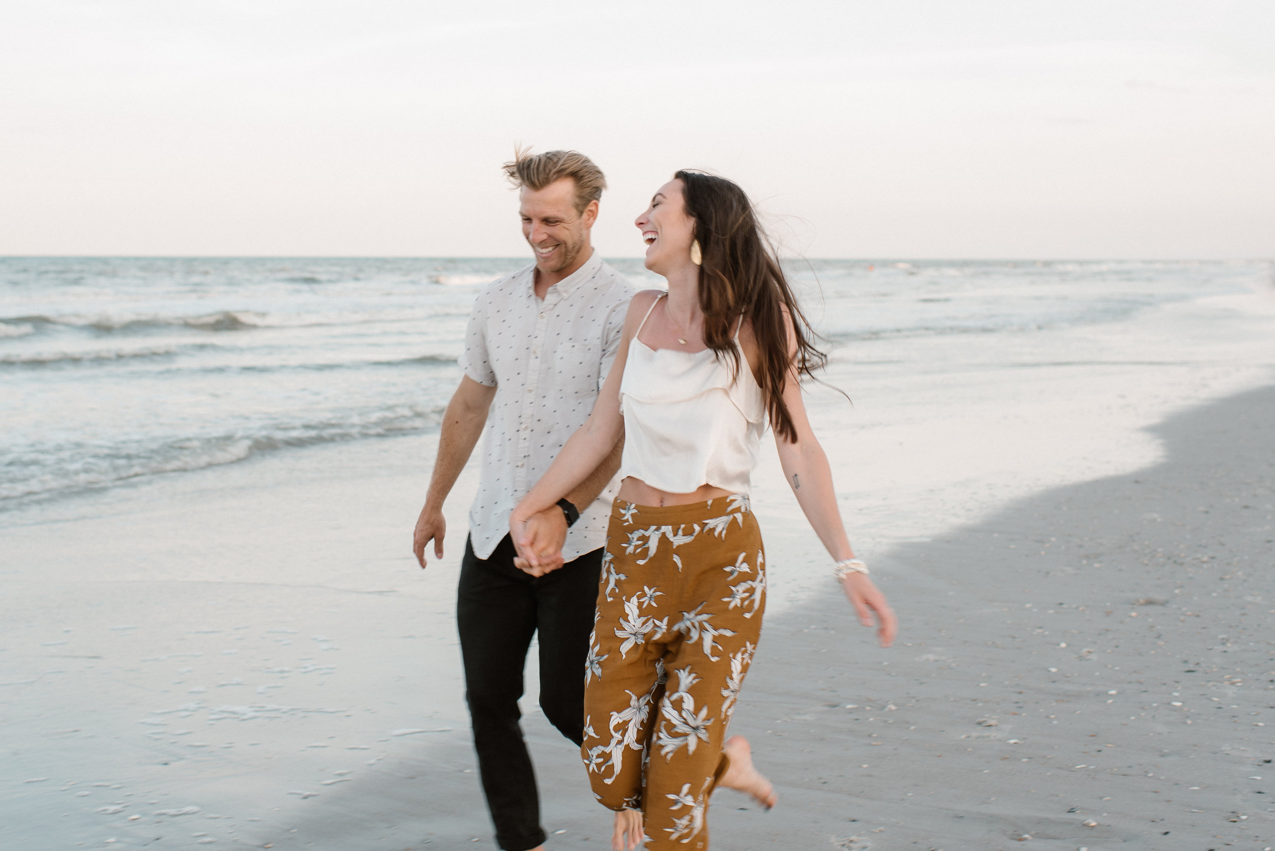 atlantic-beach-engagement-photos-heather-and-cody-116.jpg