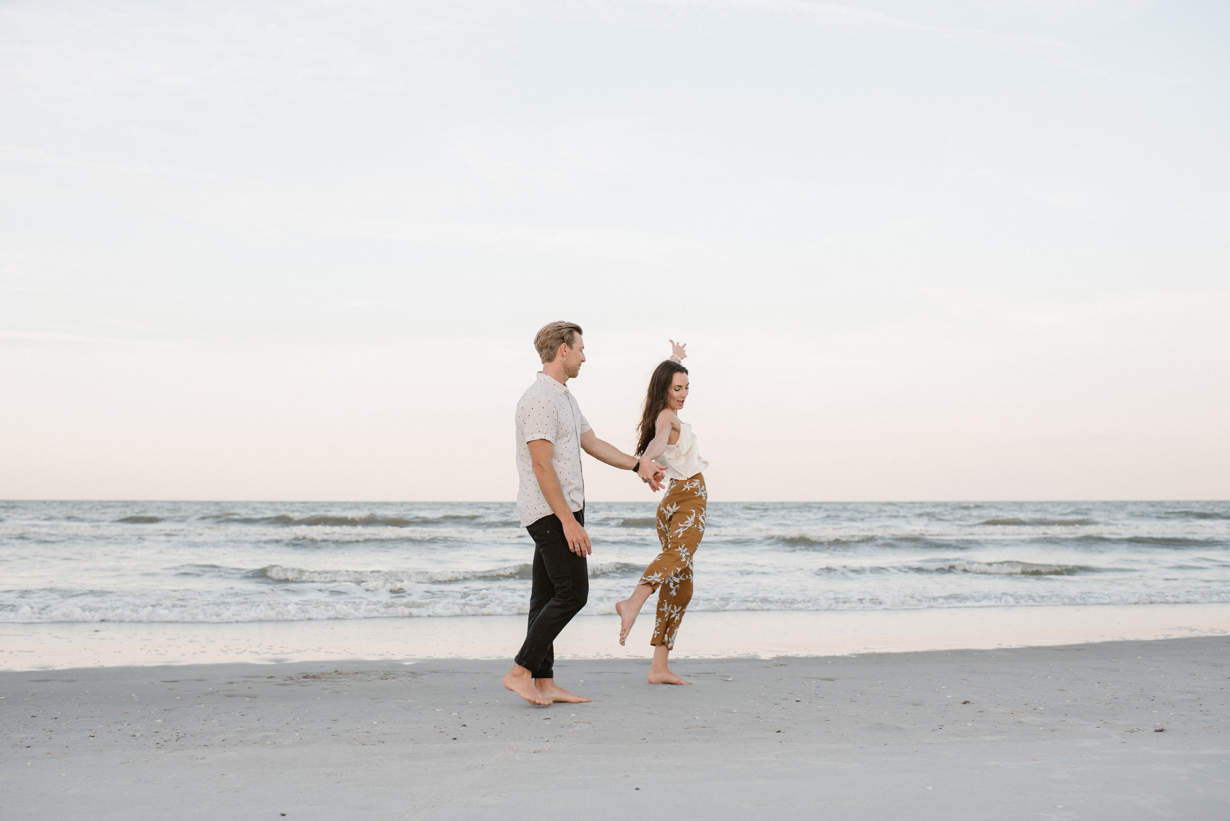 atlantic-beach-engagement-photos-heather-and-cody-126.jpg