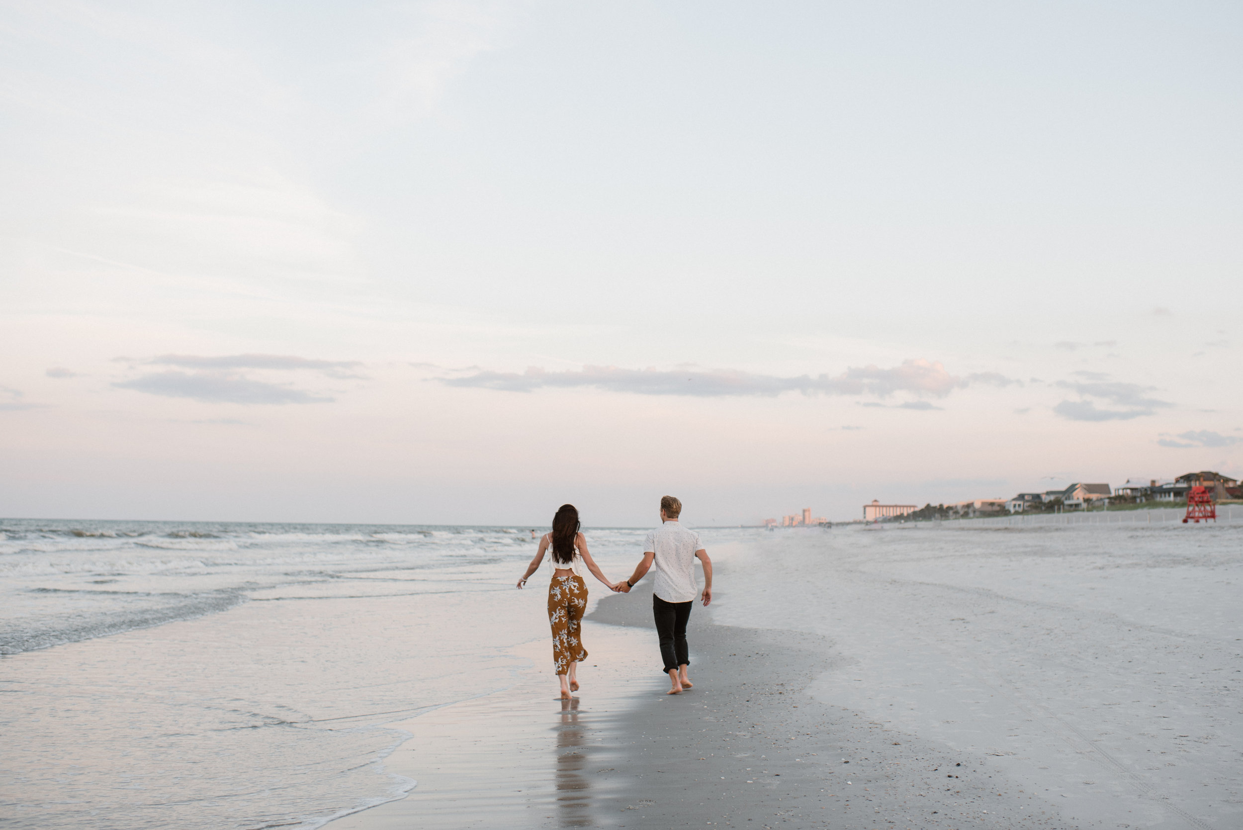 atlantic-beach-engagement-photos-heather-and-cody-137.jpg