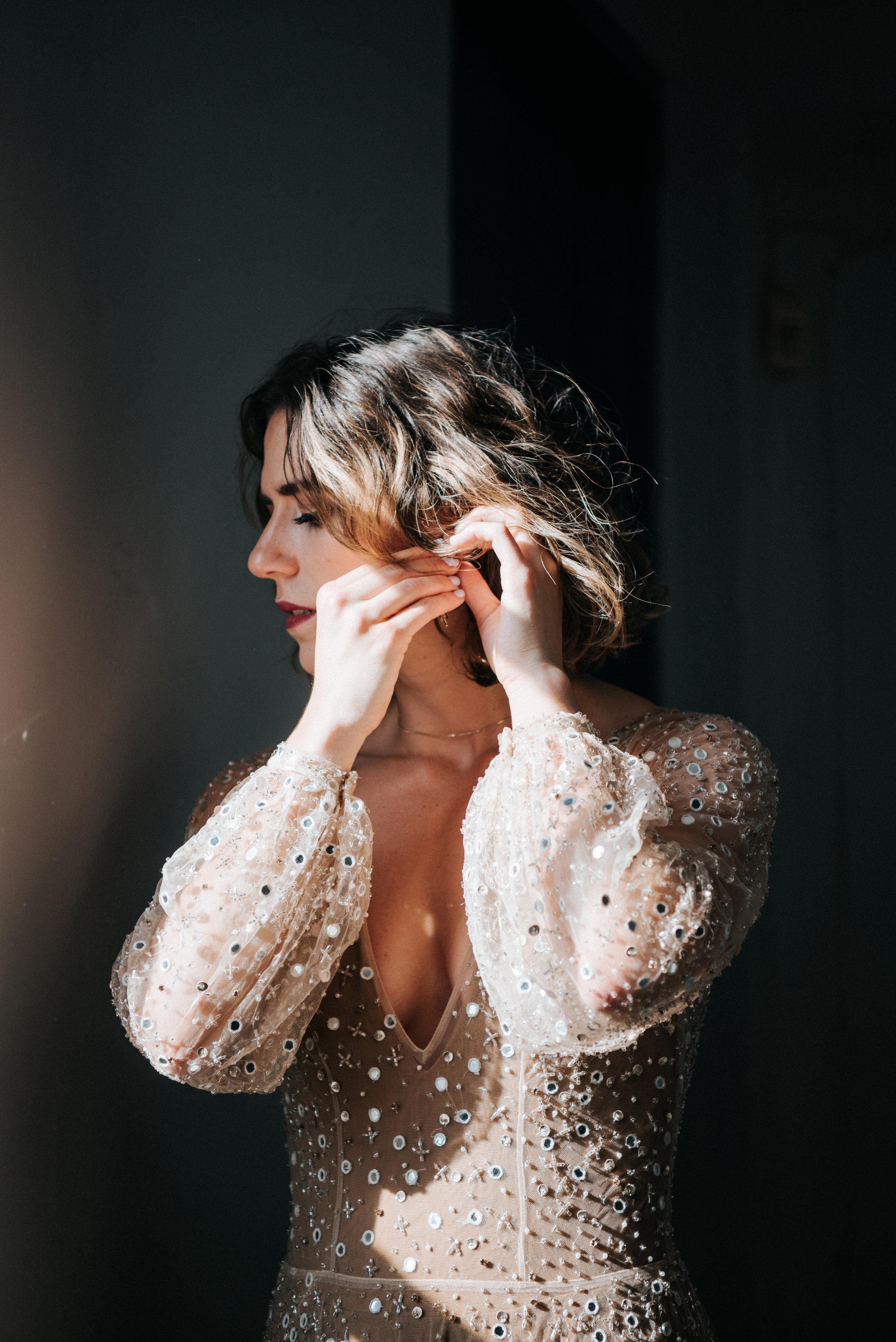 stephanie-bobby-ace-prop-house-miami-florida-wedding-380.jpg