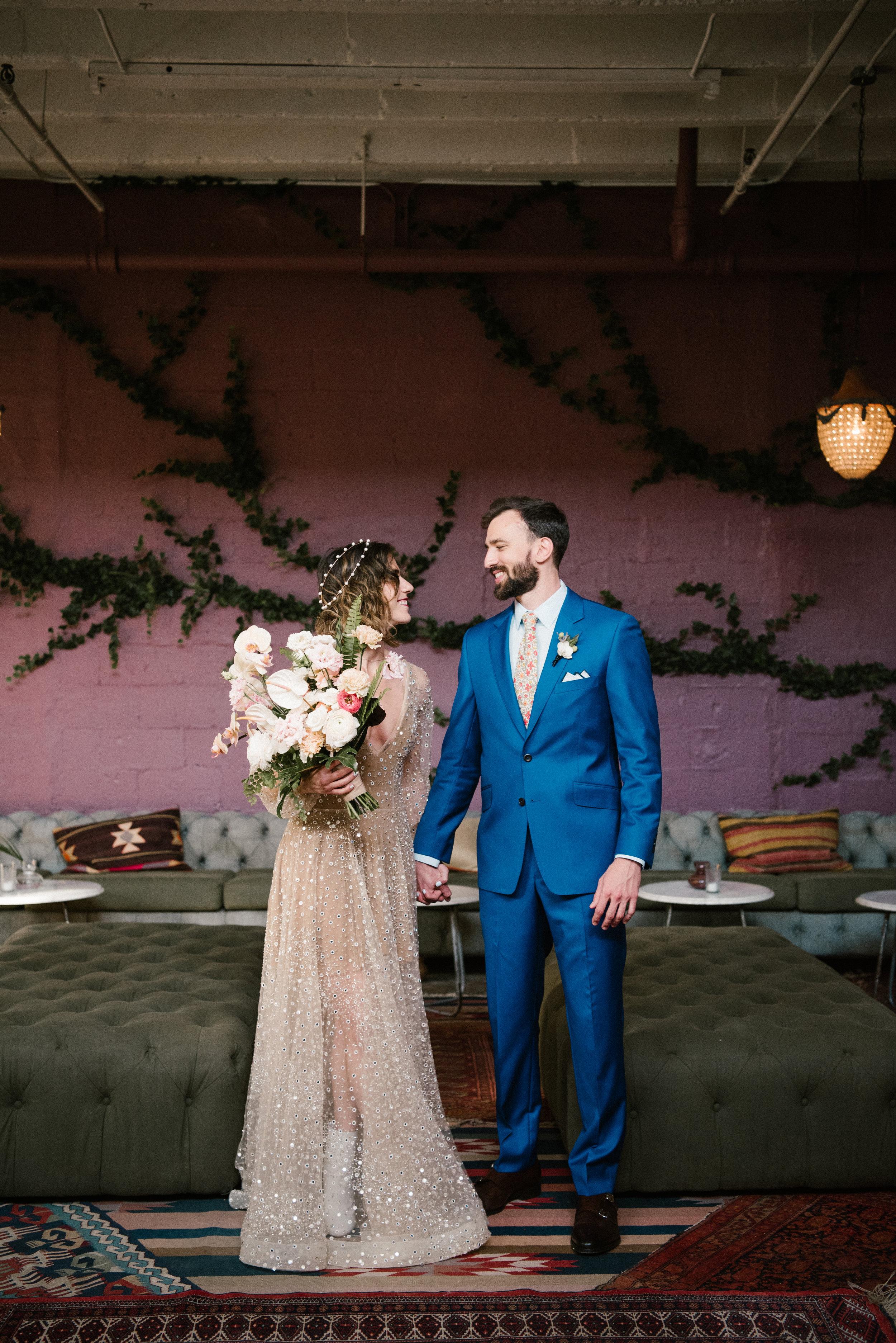 stephanie-bobby-ace-prop-house-miami-florida-wedding-492.jpg