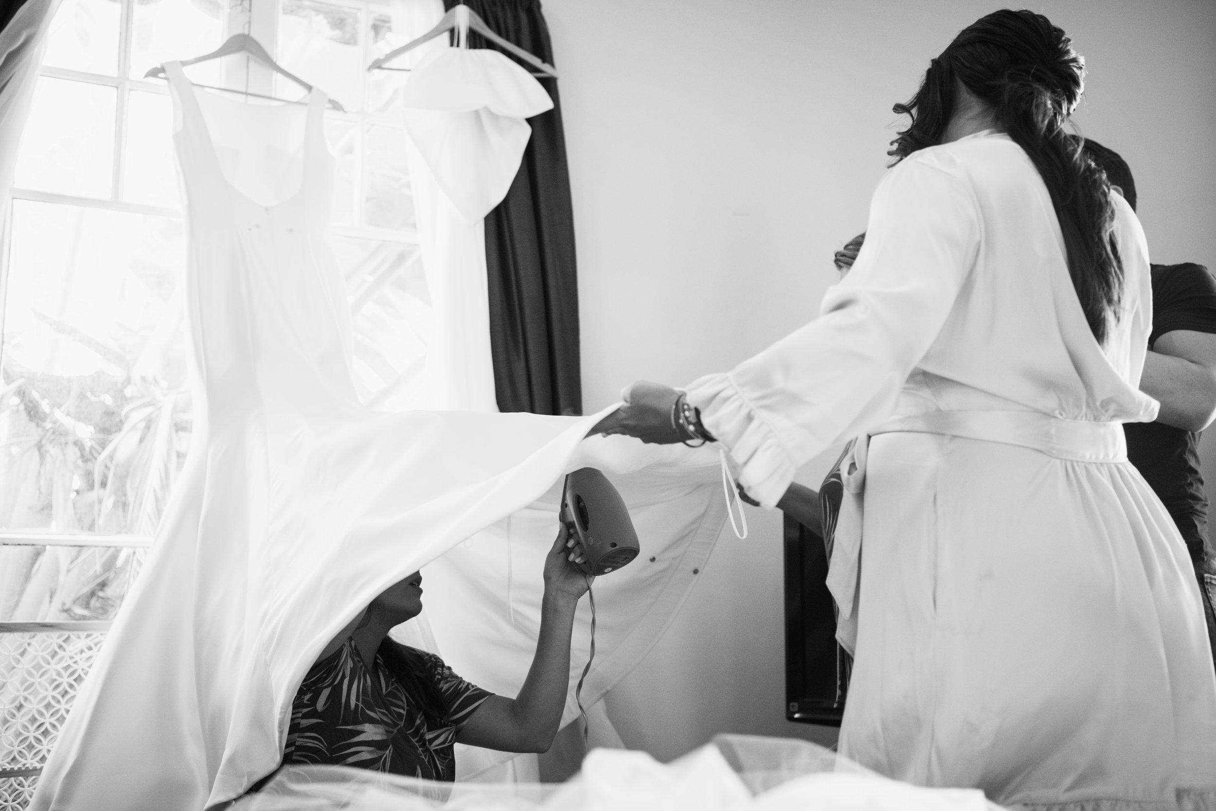 white-wedding-5.jpg
