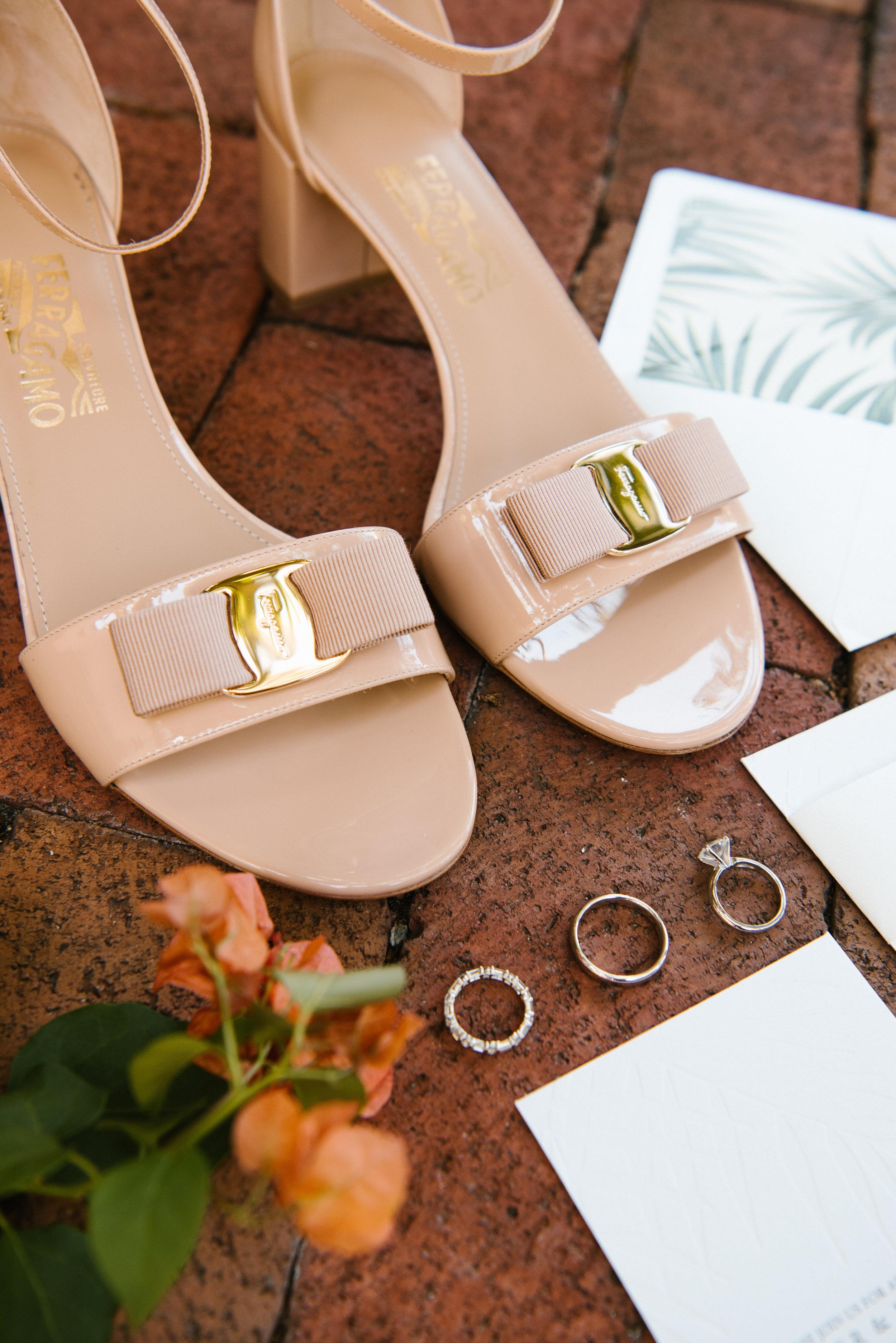 white-wedding-10.jpg
