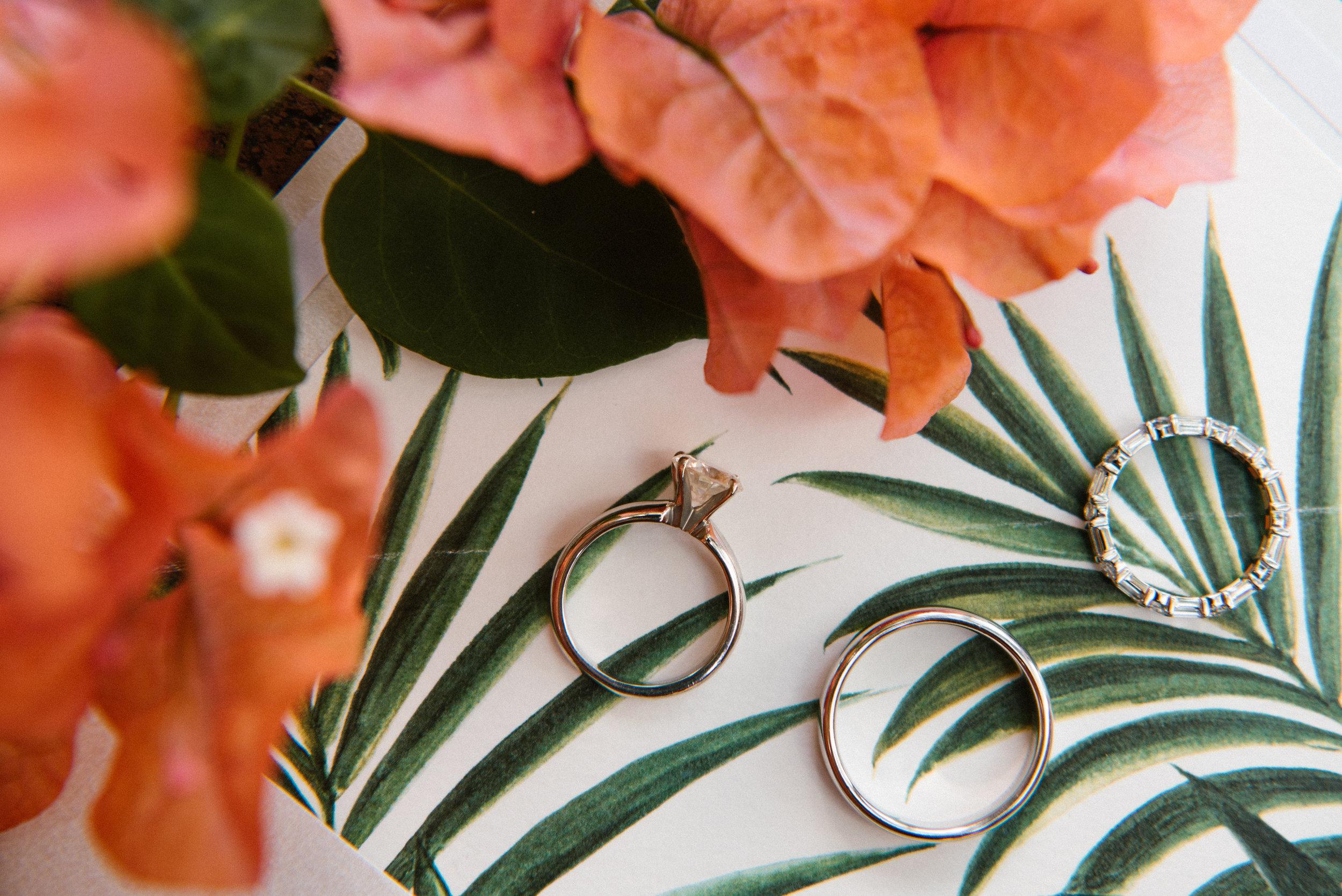 white-wedding-26.jpg