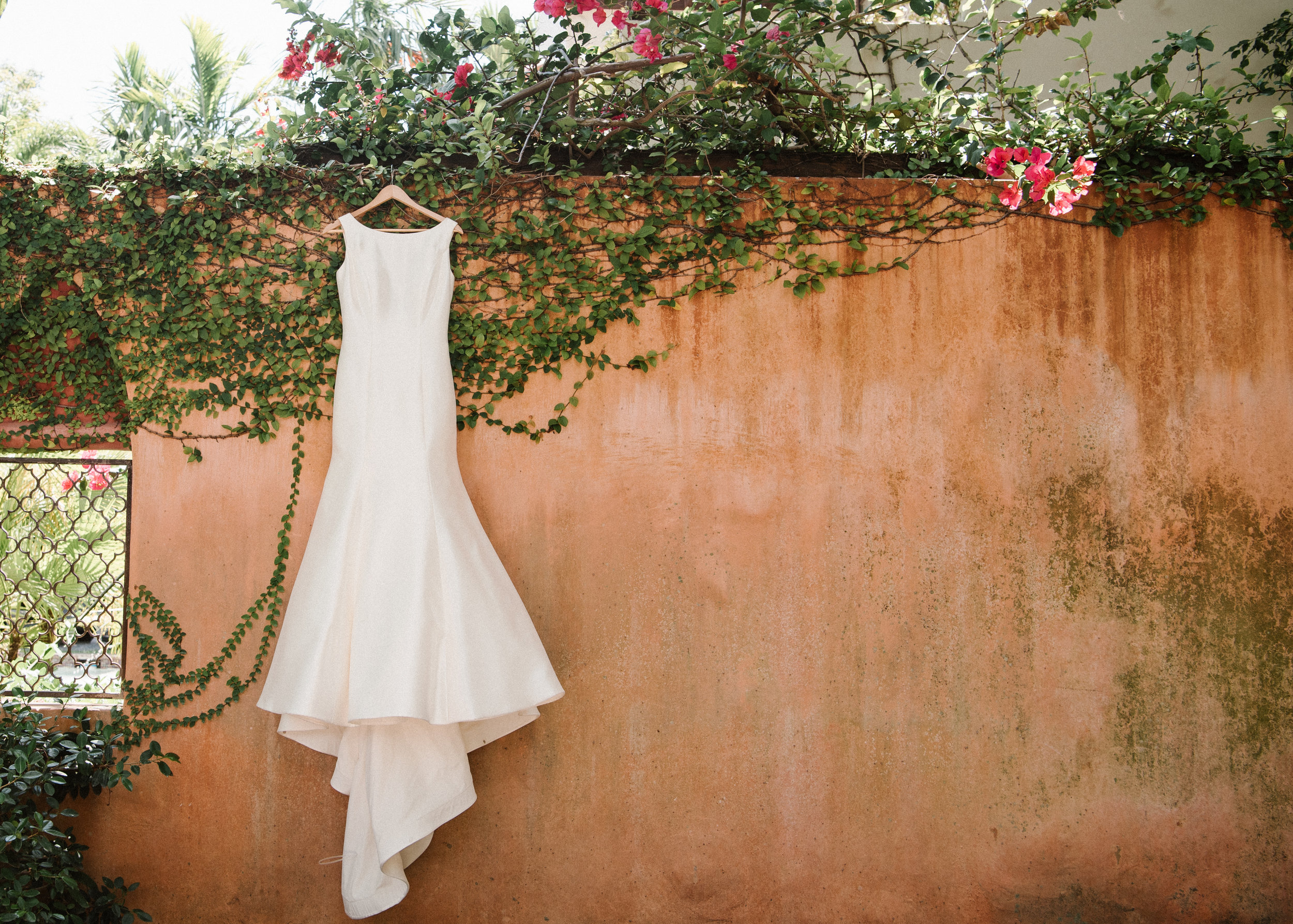 white-wedding-32.jpg