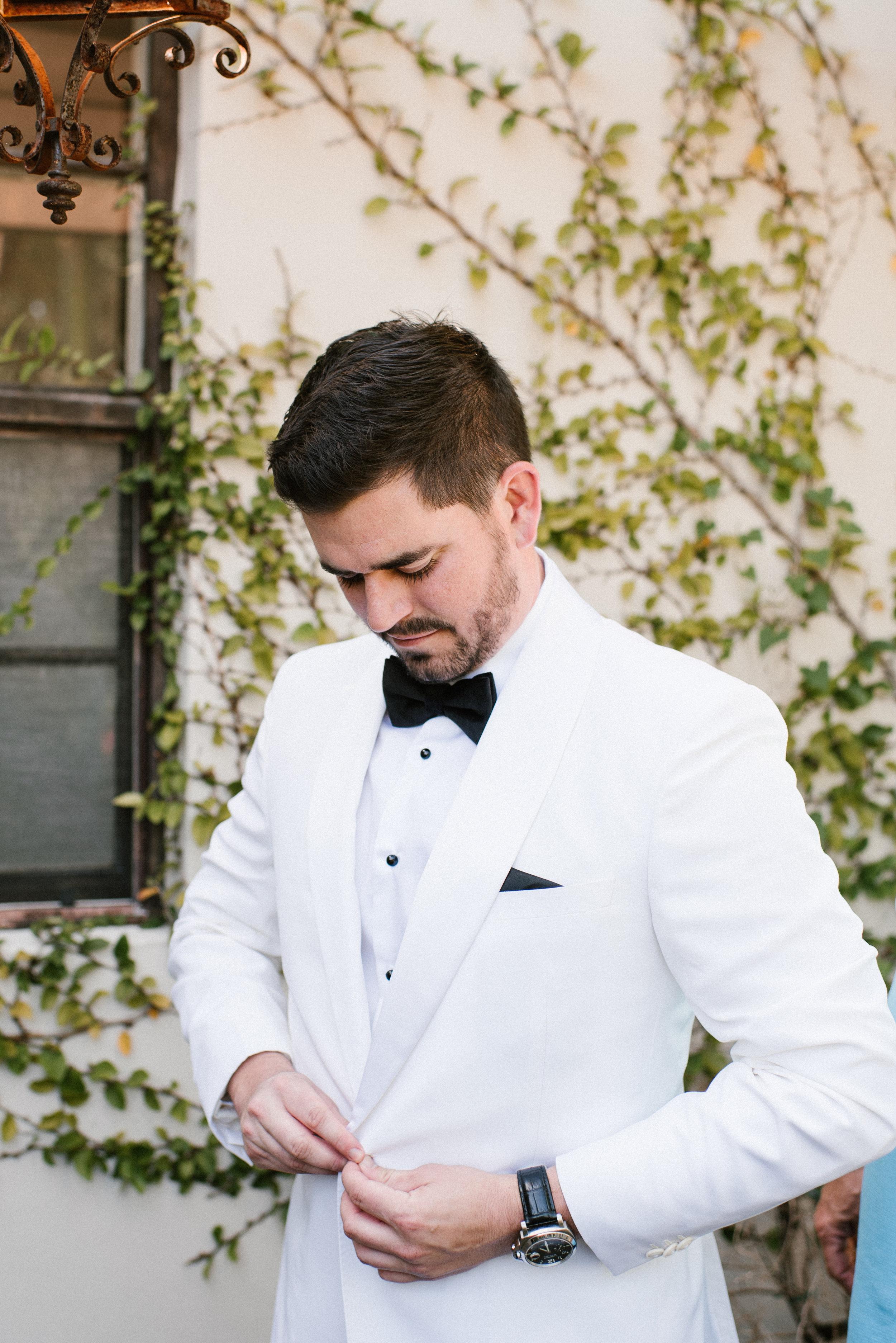 white-wedding-160.jpg